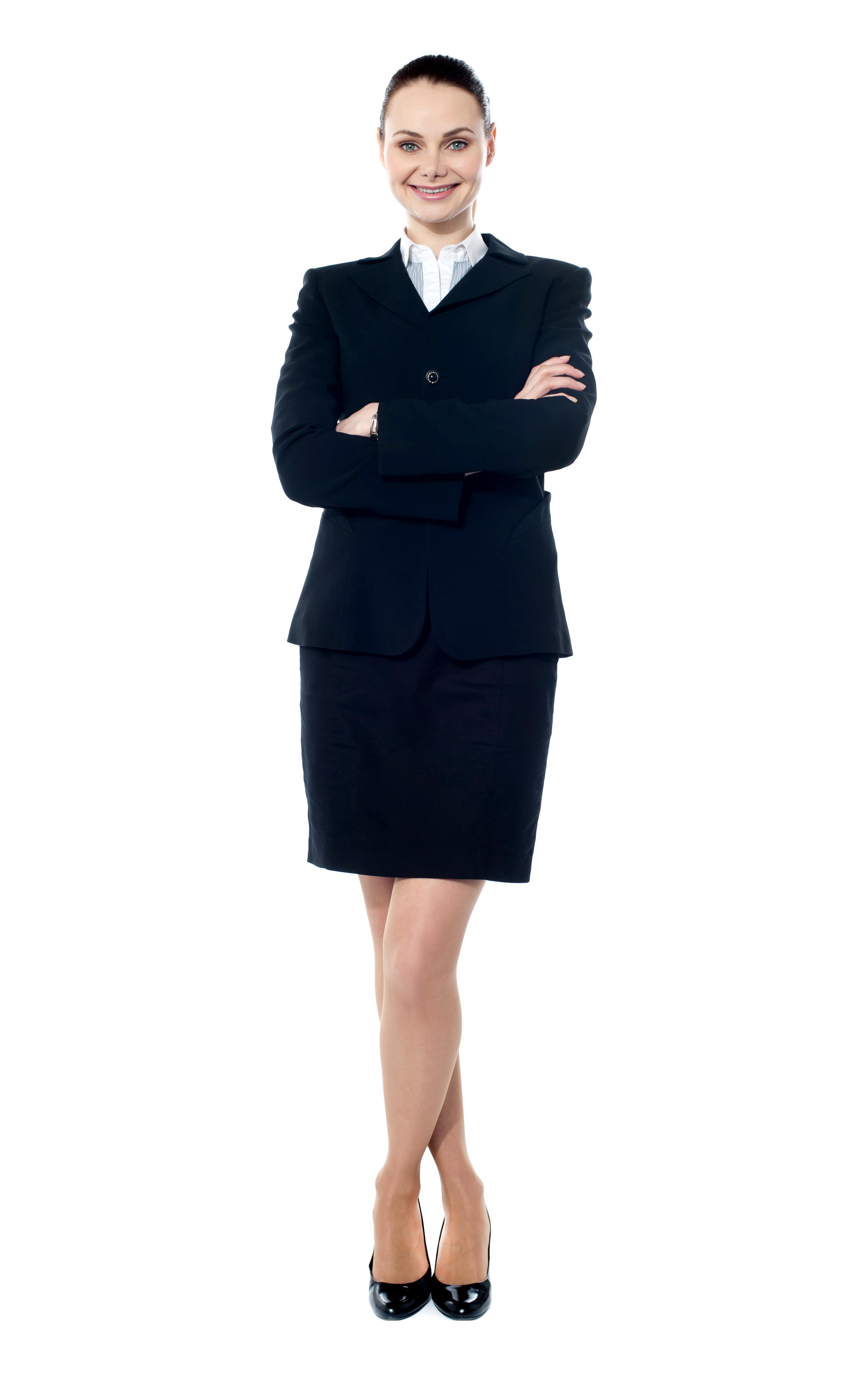 Business Women PNG Image - PurePNG | Free transparent CC0 ...