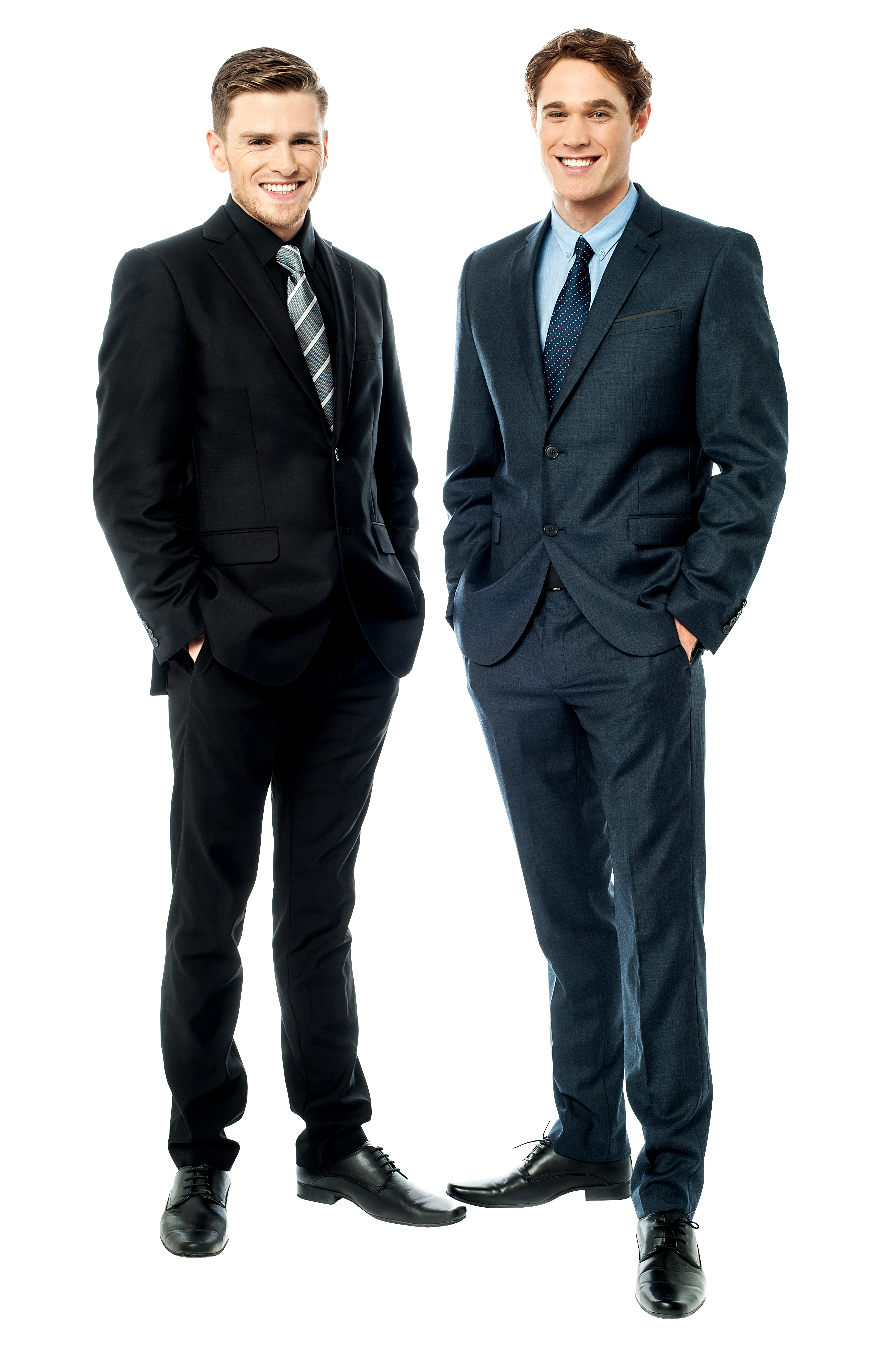 Business PNG Image