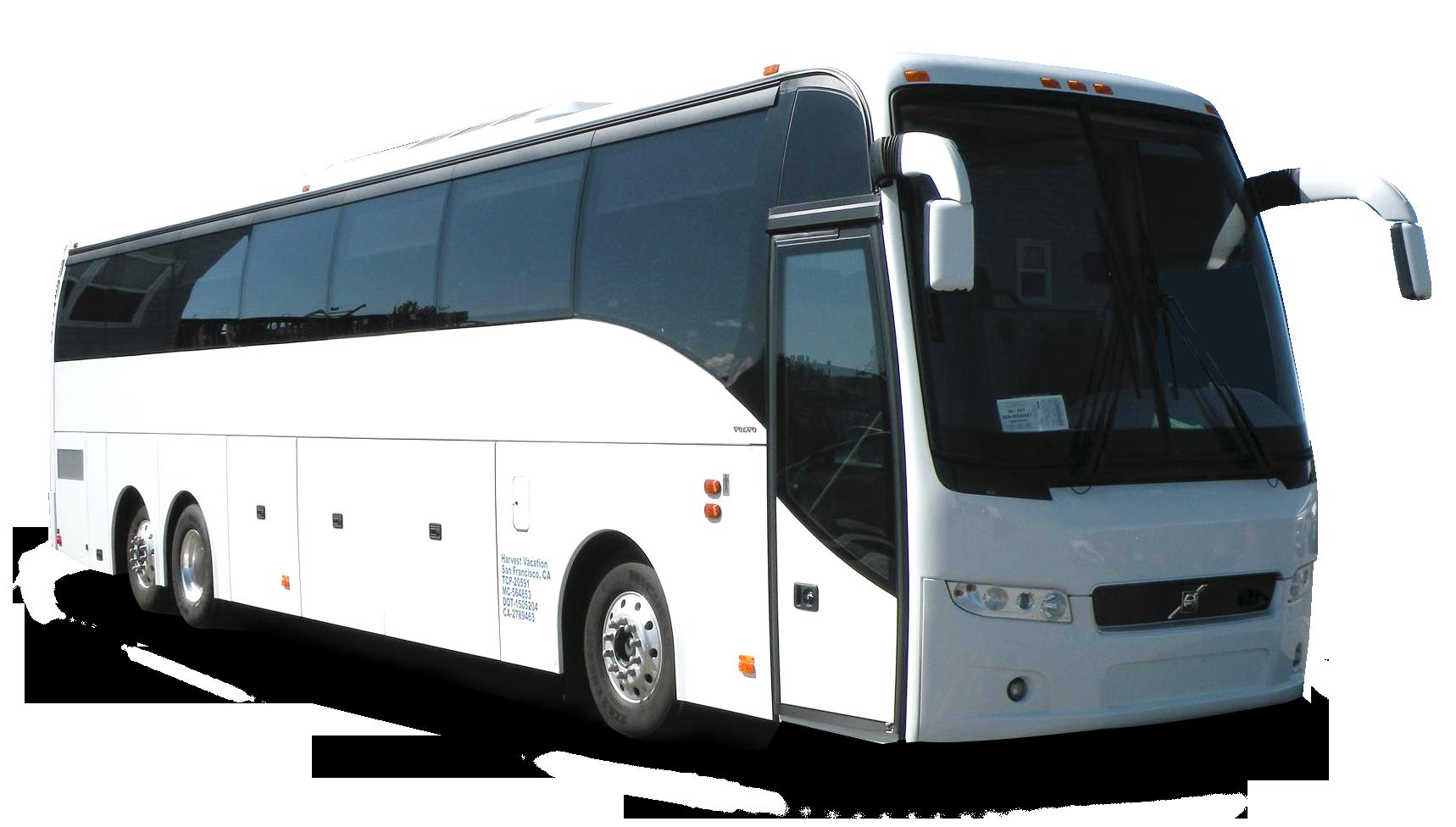 Bus Png Image Purepng Free Transparent Cc0 Png Image