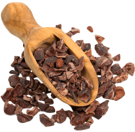 Cacao PNG Image