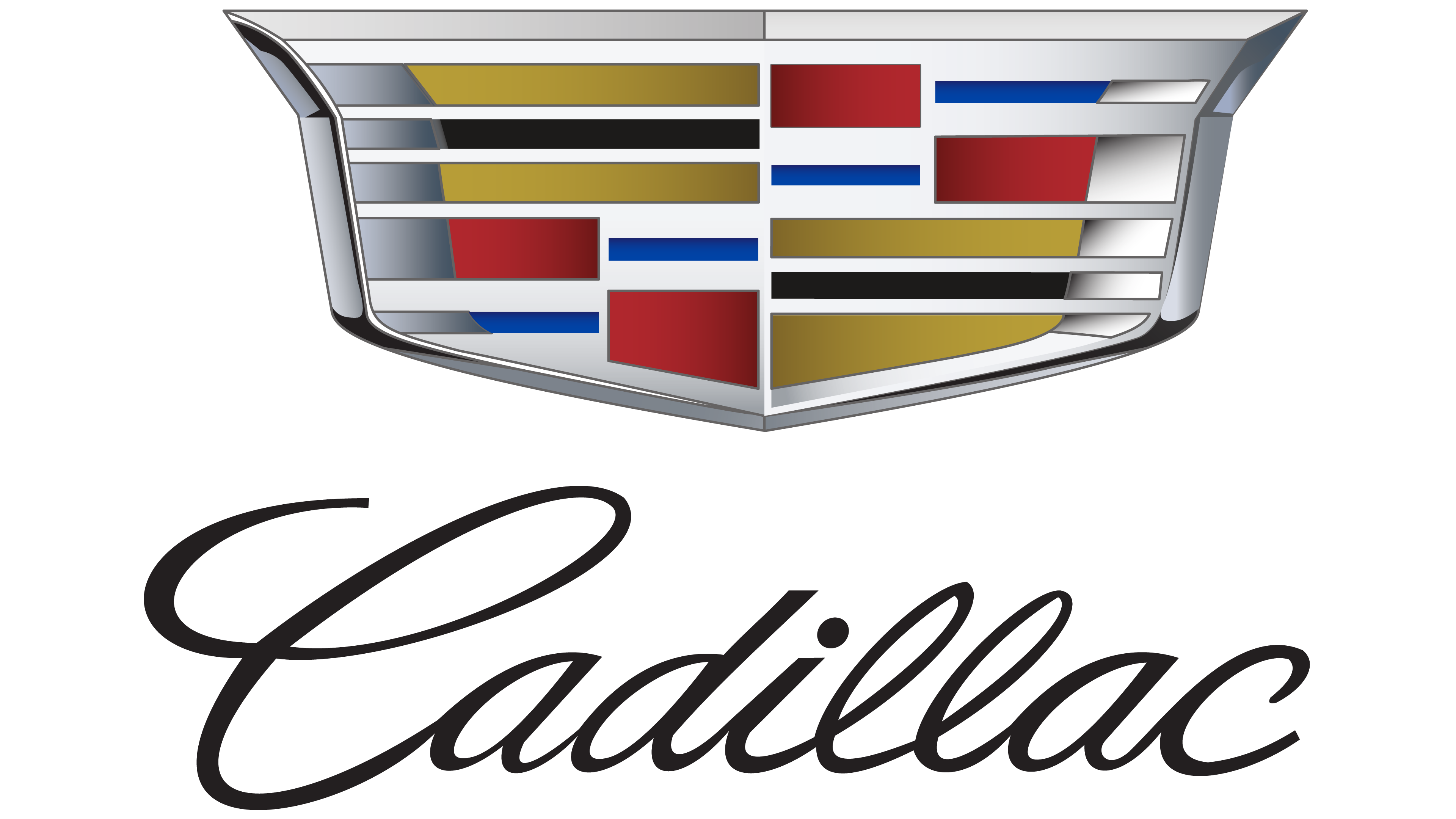 Cadillac Png Image Purepng Free Transparent Cc0 Png Image Library