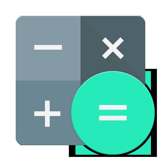 Calculator Icon Android Lollipop