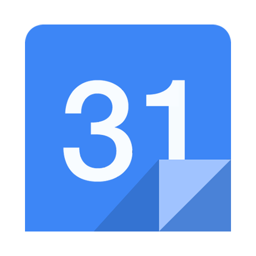 Calendar Icon Android Kitkat