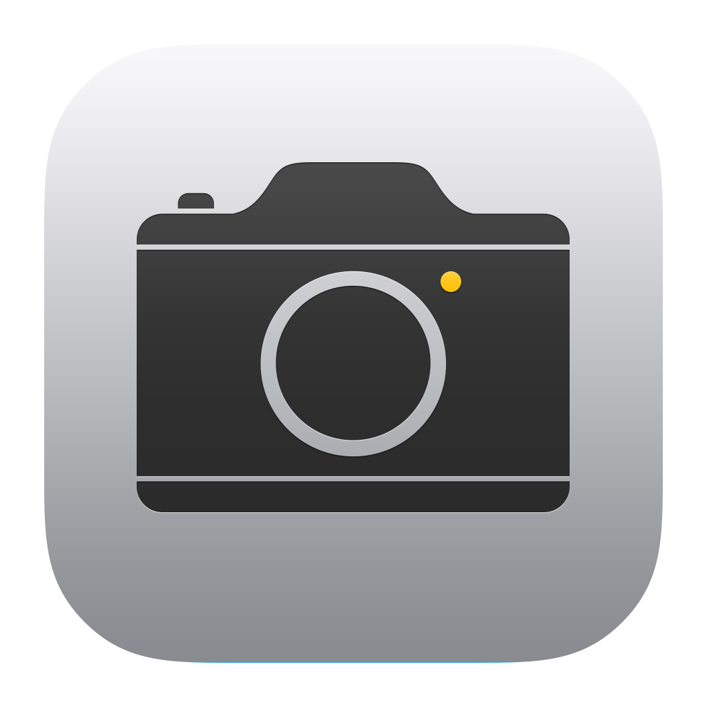 Camera Icon Png Image Purepng Free Transparent Cc0 Png Image Library