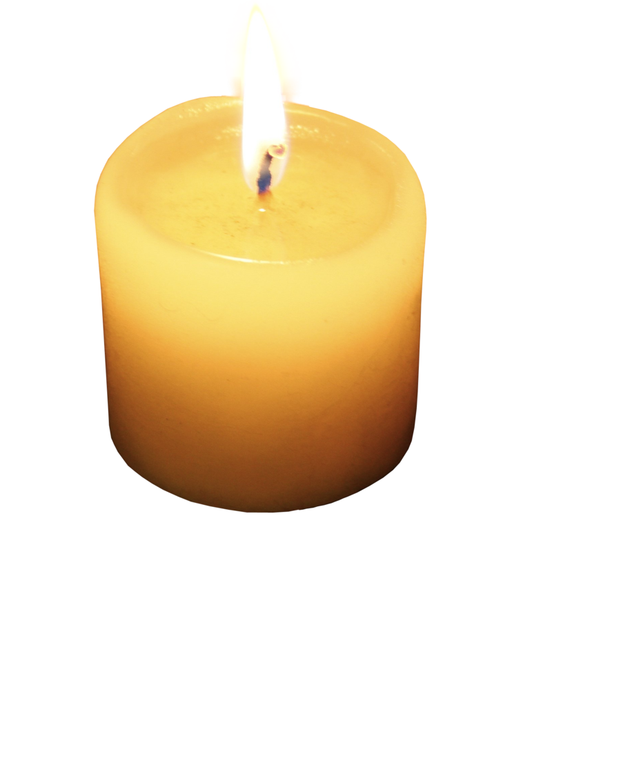Candle's