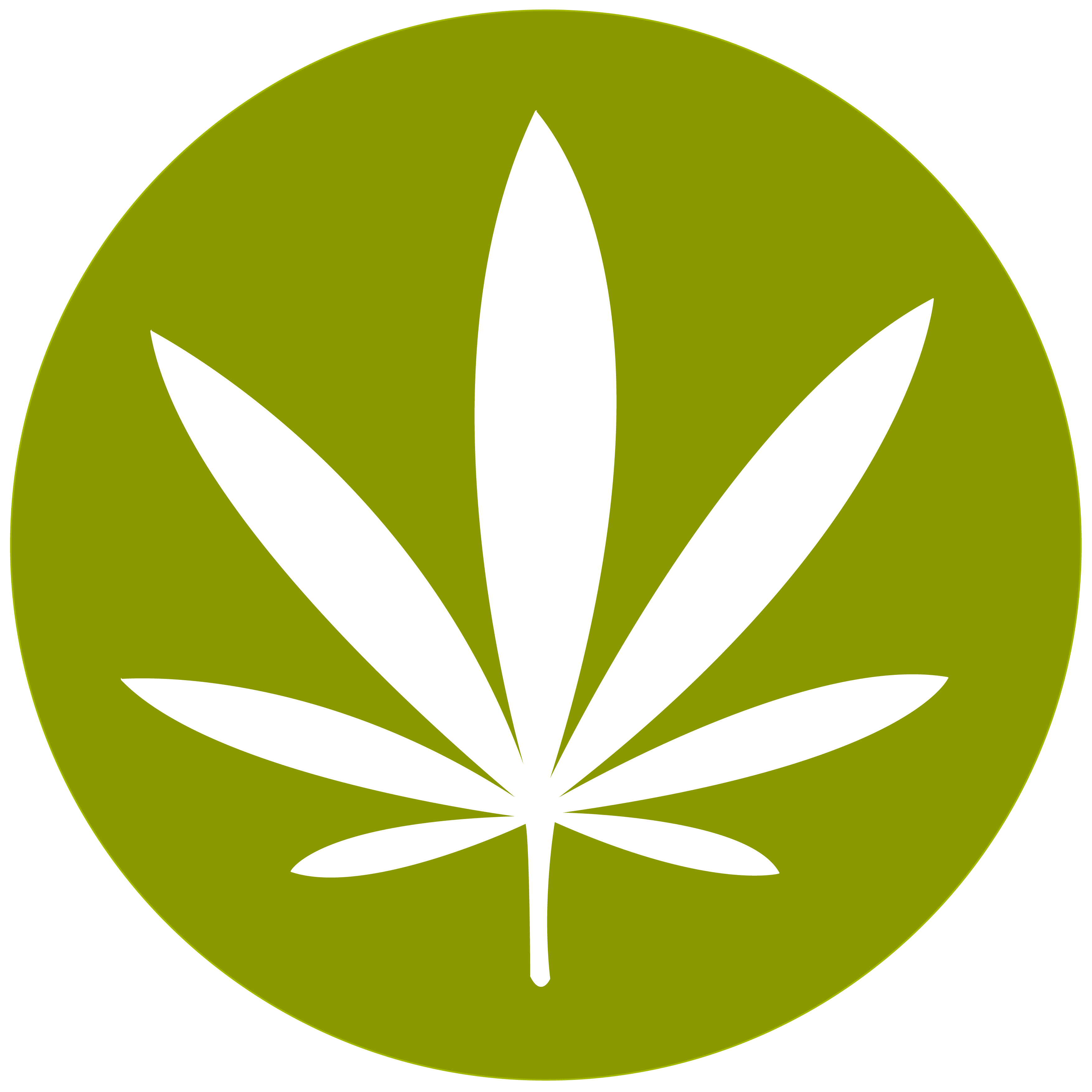 Cannabis PNG Image