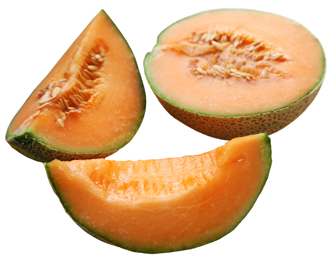Download Cantaloupe Slices Png Image For Free This post shows how we cut a canteloupe with video and step by step photos to guide you along the way. download cantaloupe slices png image