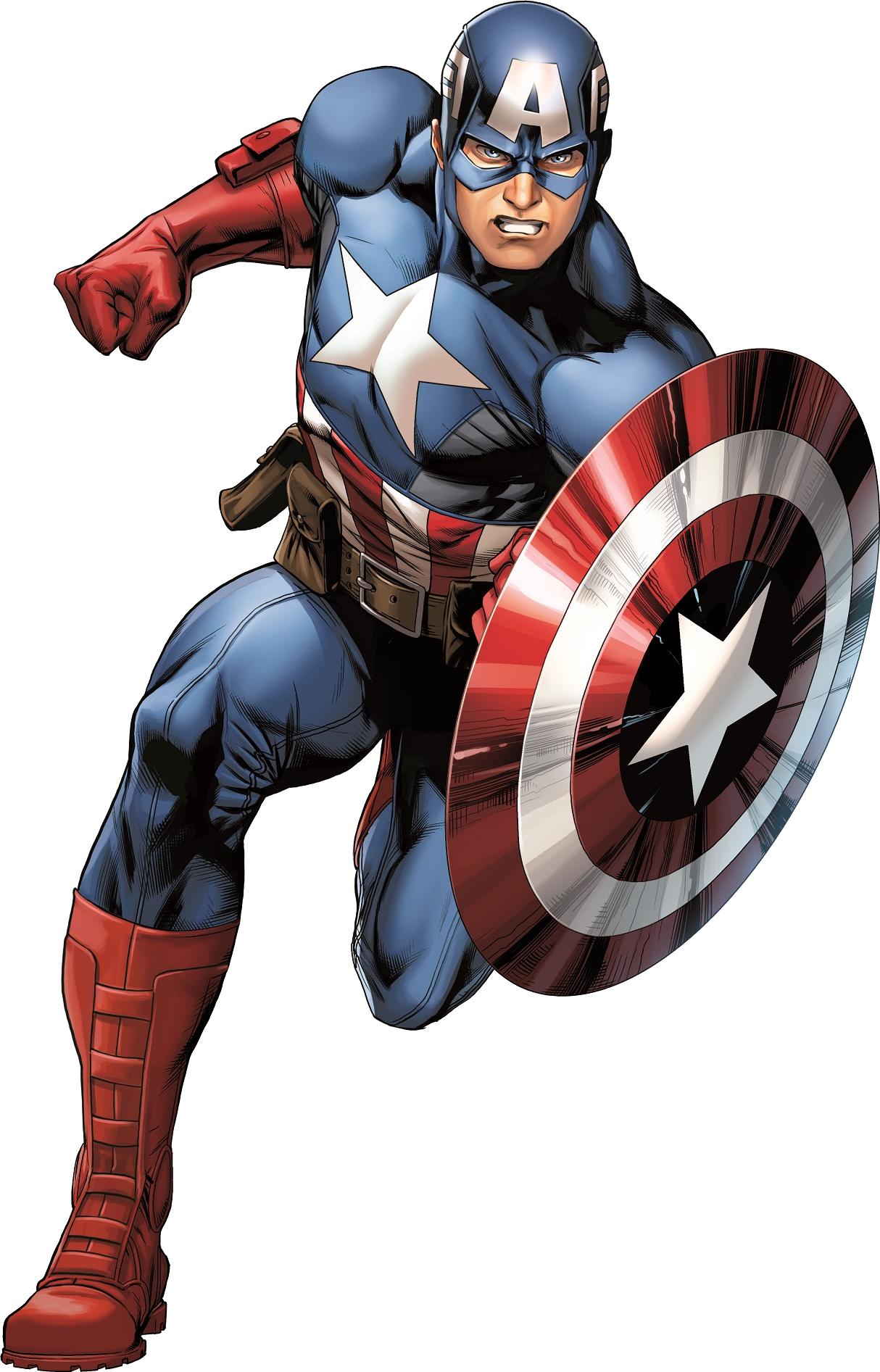 Captain america png image purepng free transparent cc0 png image library - Image captain america ...