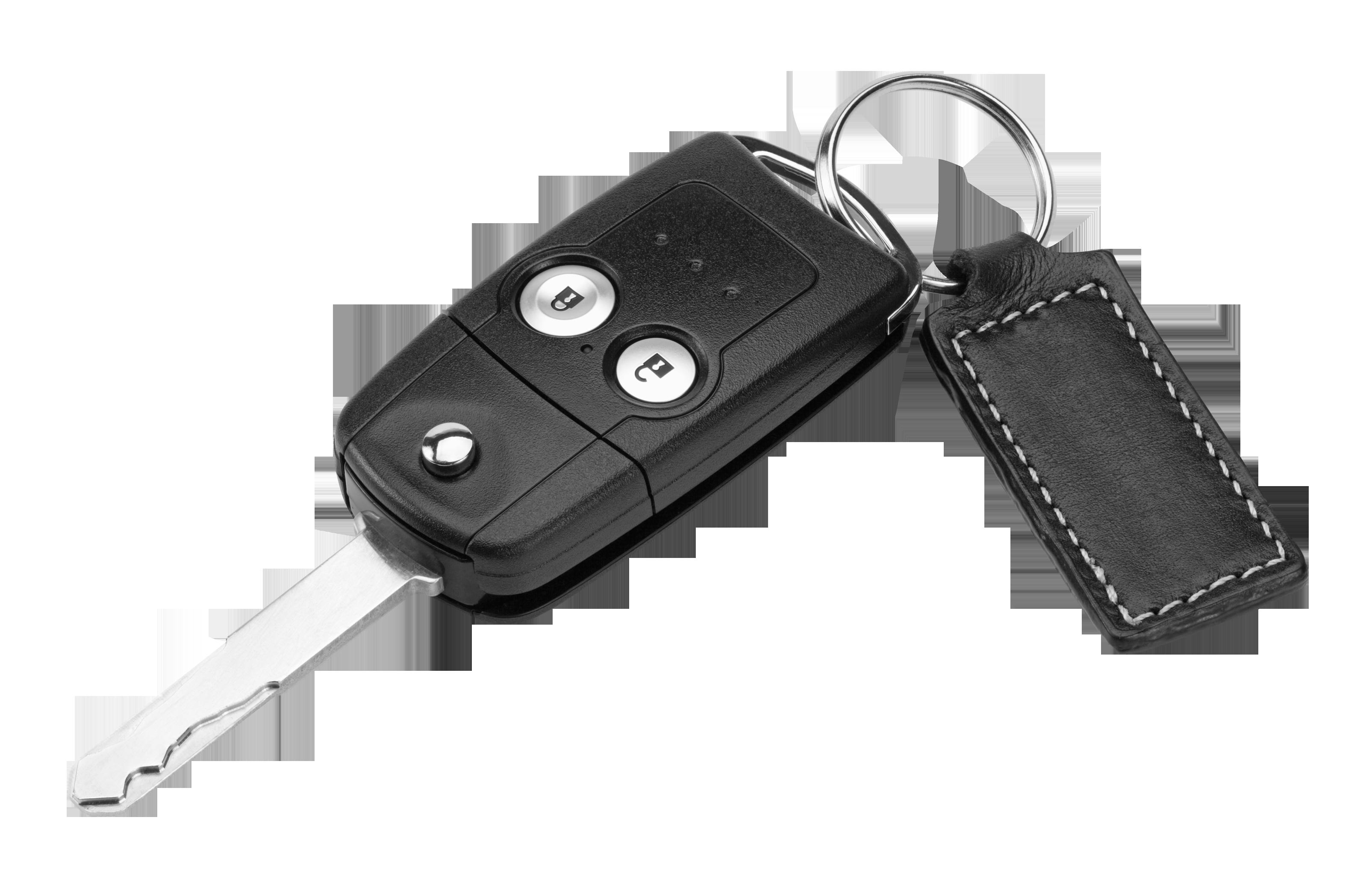 Car key png image purepng free transparent cc0 png for Key motors used cars