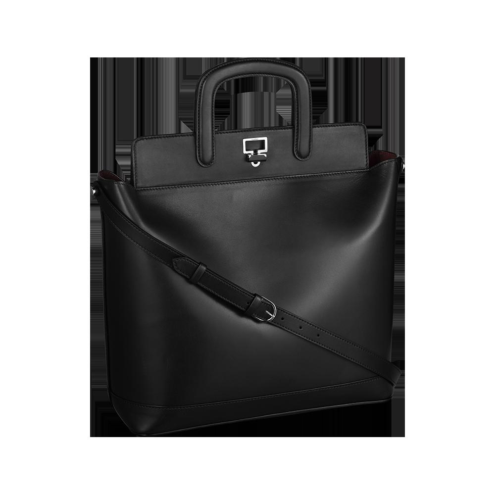 Cartier Black Women Bag