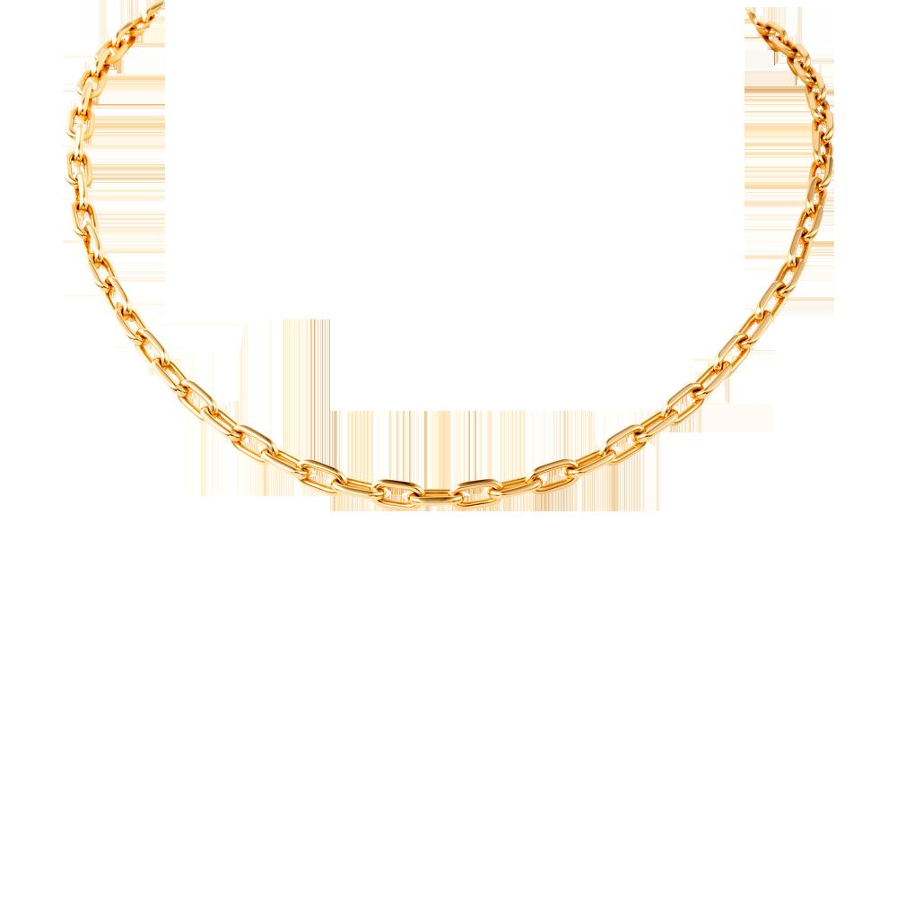 Cartier Necklaces