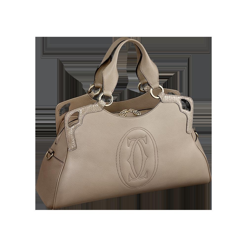 Cartier Women Bag
