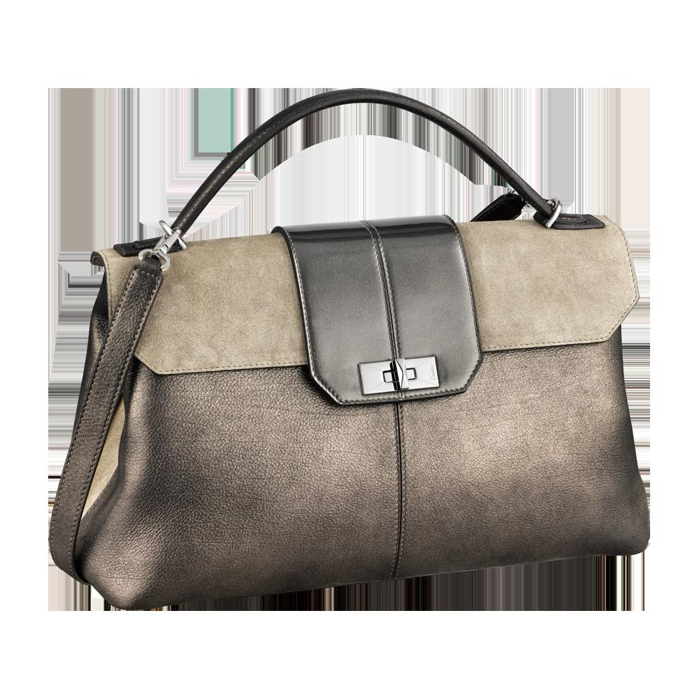 Cartier Women Hand Bag