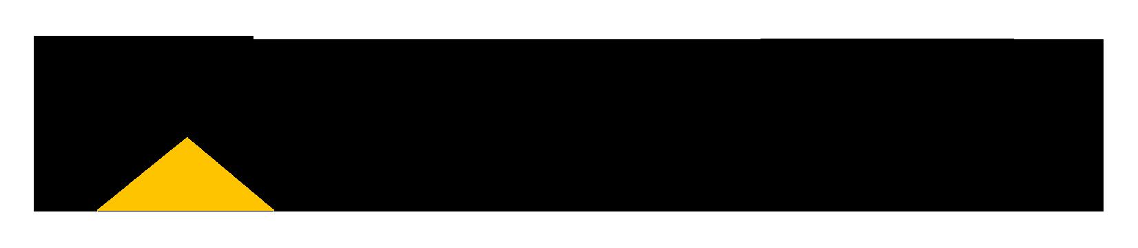 Caterpillar Logo Png Image Purepng Free Transparent Cc0 Png