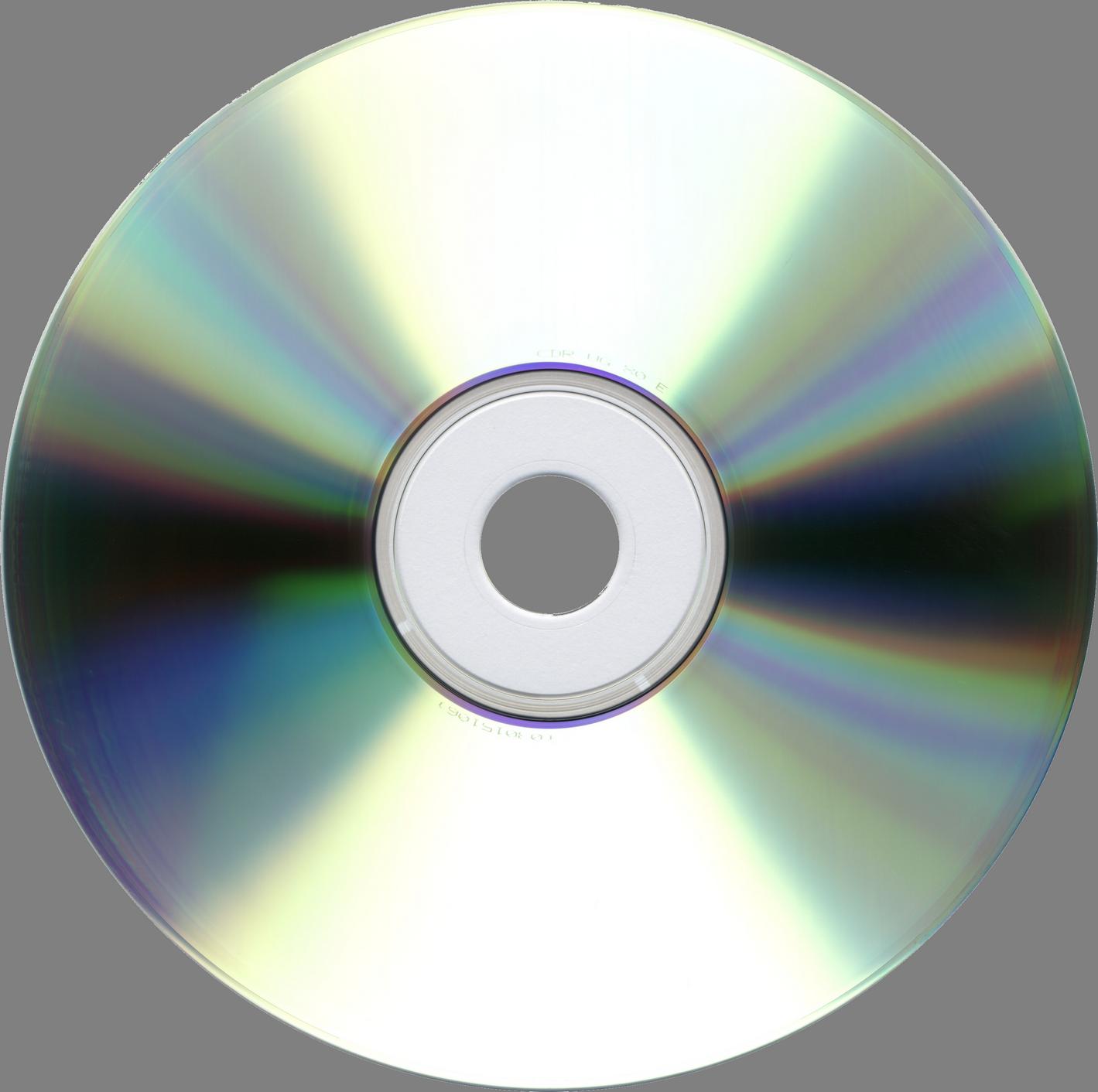 cd dvd png image purepng free transparent cc0 png image library. Black Bedroom Furniture Sets. Home Design Ideas