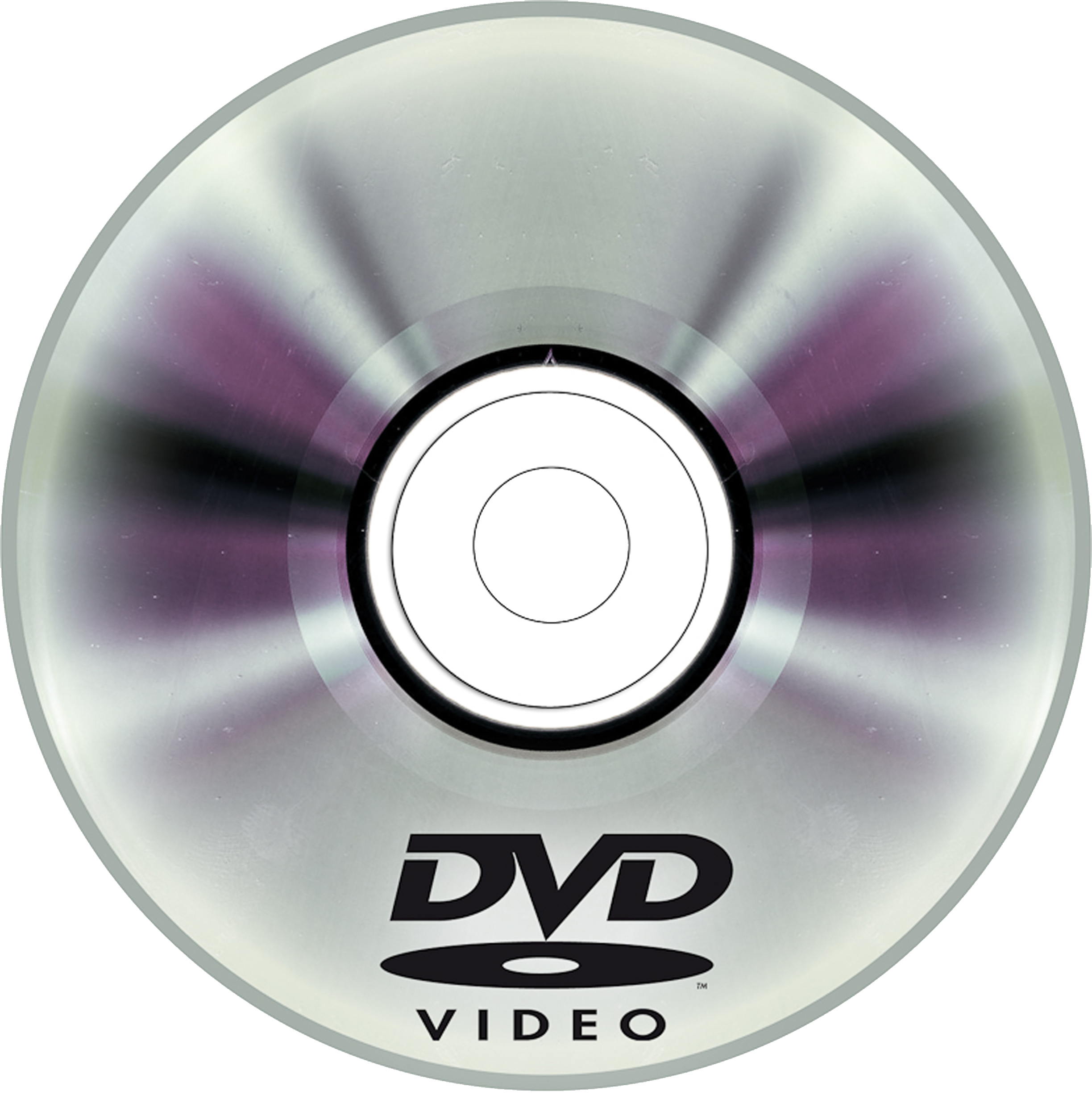 Cd | Dvd
