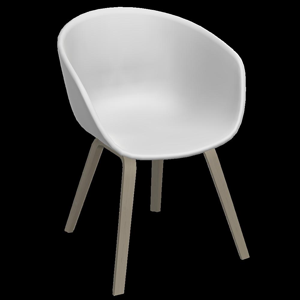 Chair AAC 22