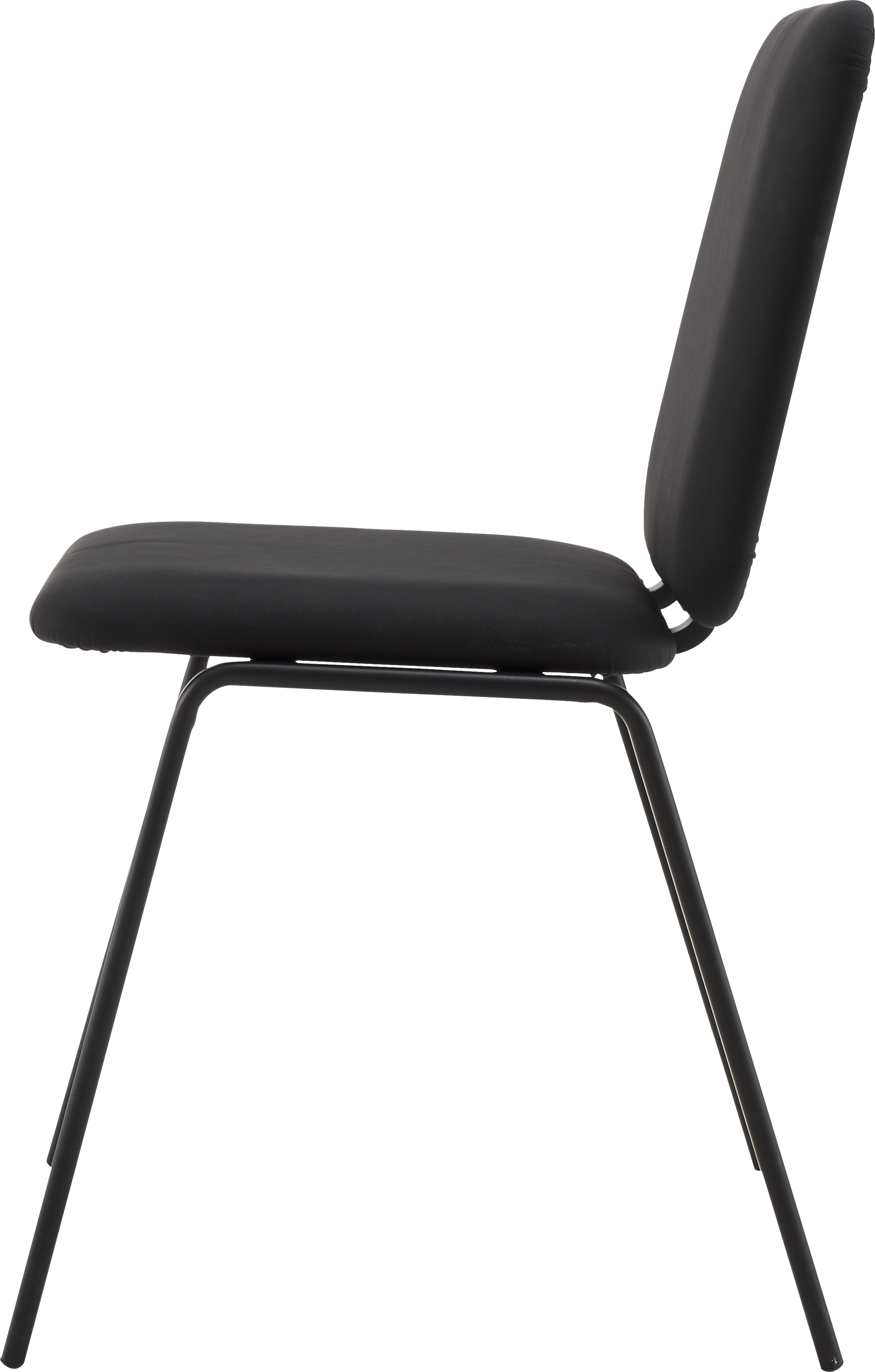 Chair PNG Image   PurePNG | Free Transparent CC0 PNG Image Library