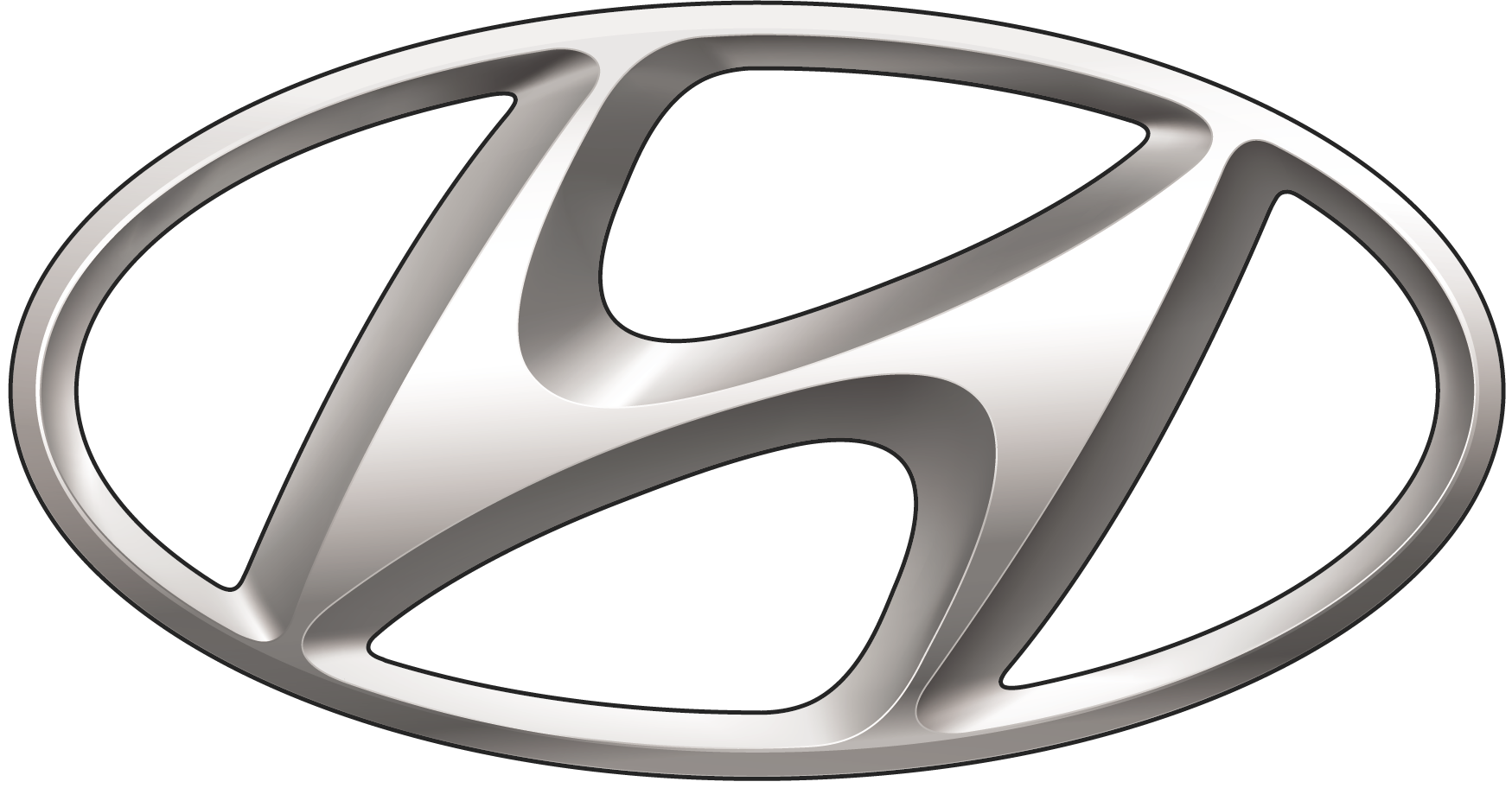 Chevrolet  Car Logo PNG Image