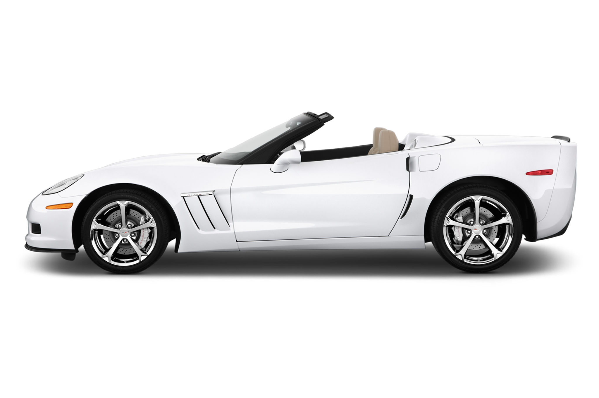 Acura Automobile
