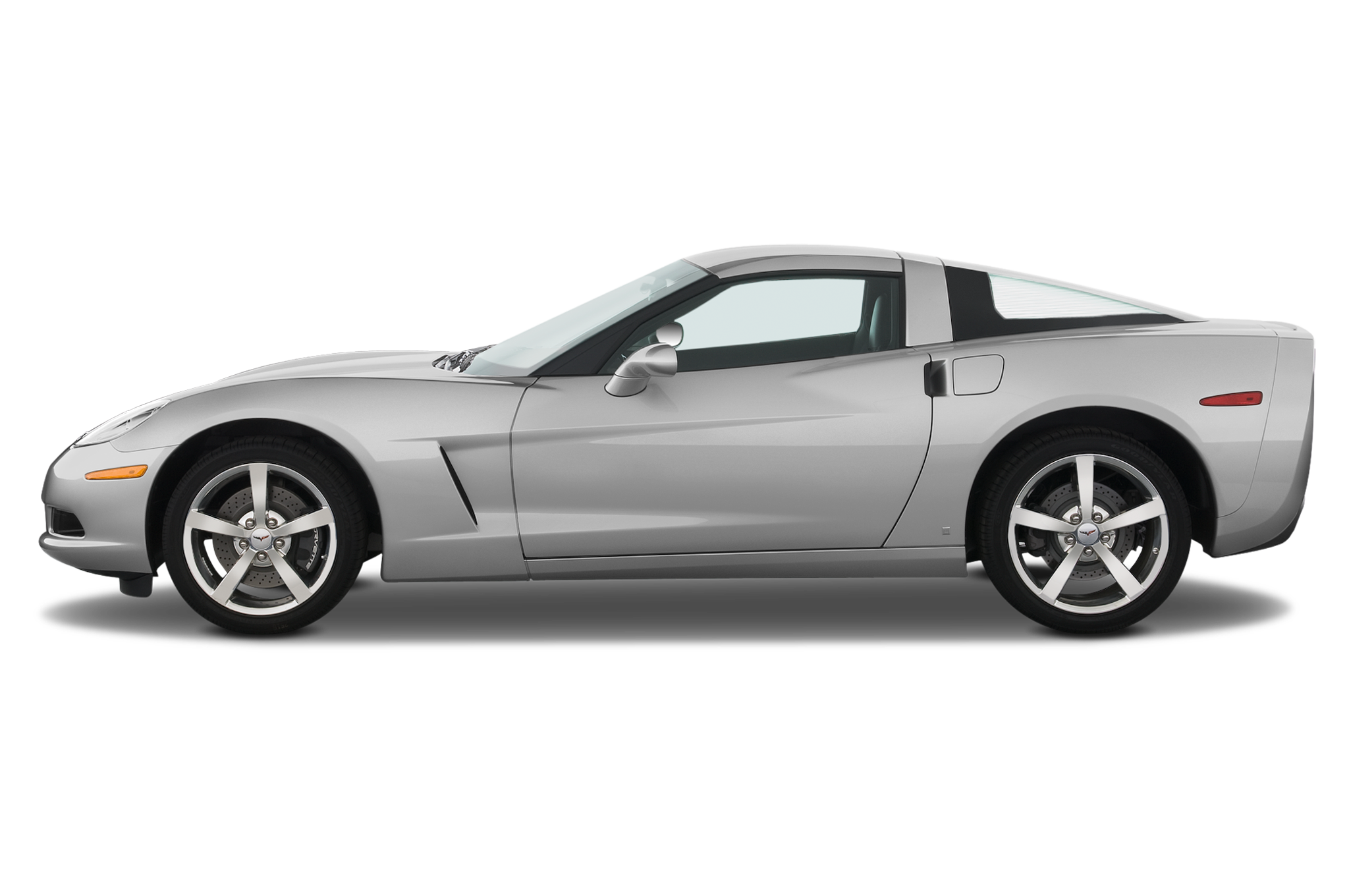 Chevrolet Corvette Image Pure Free Transparent Cc0 2000 Saturn Ls Fuse Diagram Library
