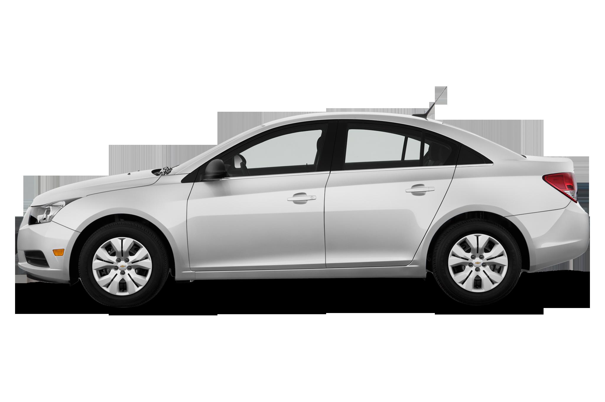 Chevrolet Cruze Png Image Purepng Free Transparent Cc0