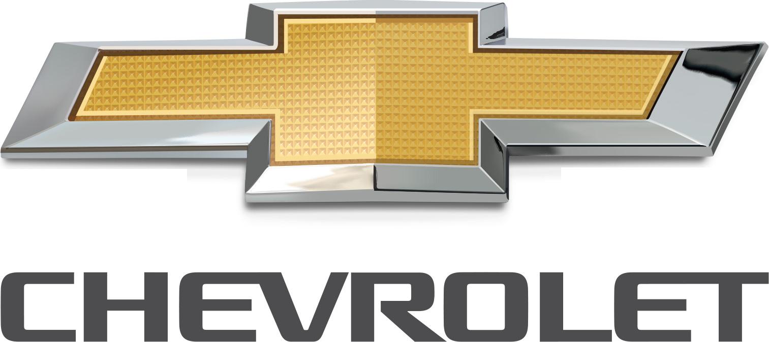 Chevrolet   Logo PNG Image