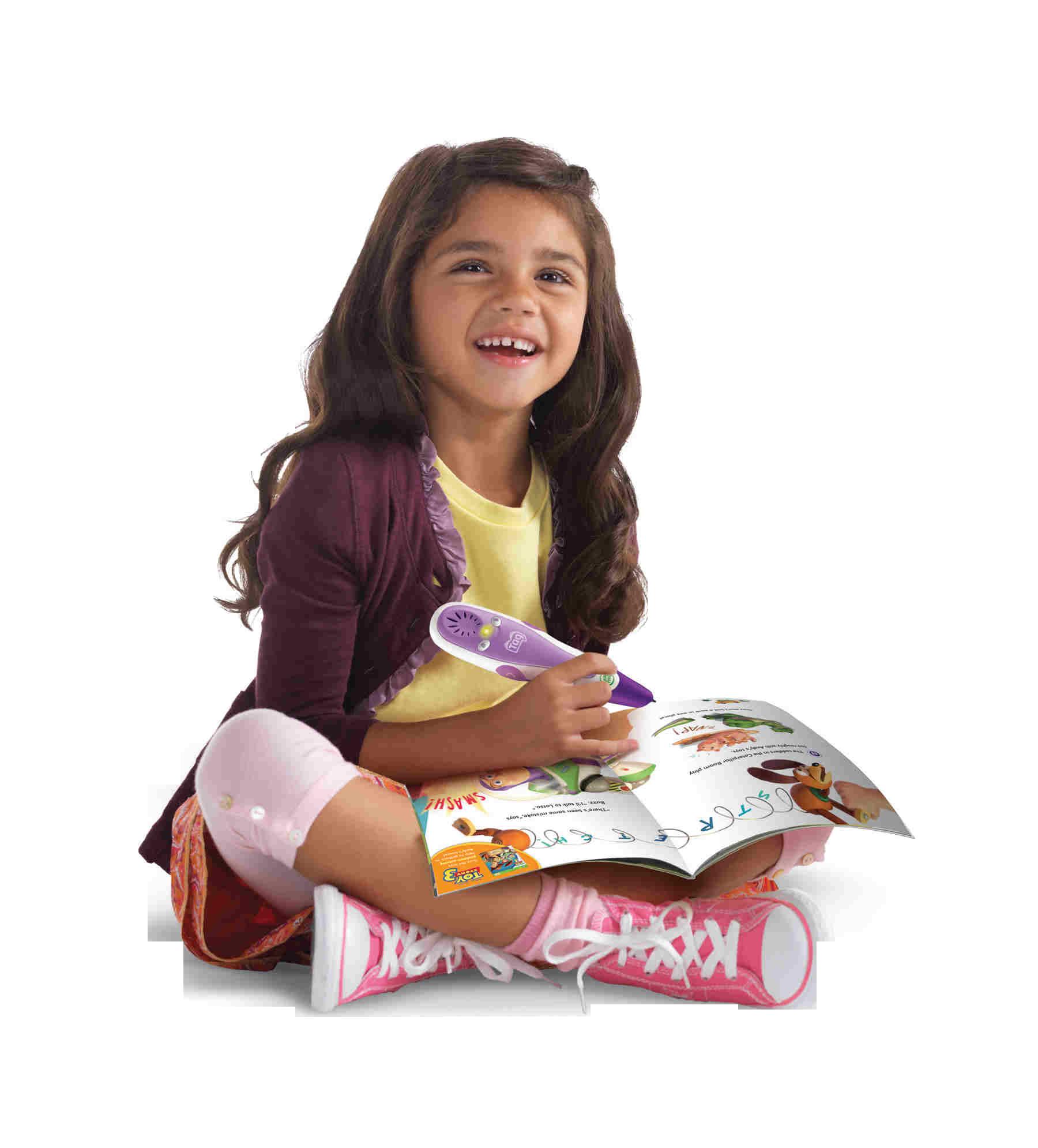 Child PNG Image - PurePNG | Free transparent CC0 PNG Image ...