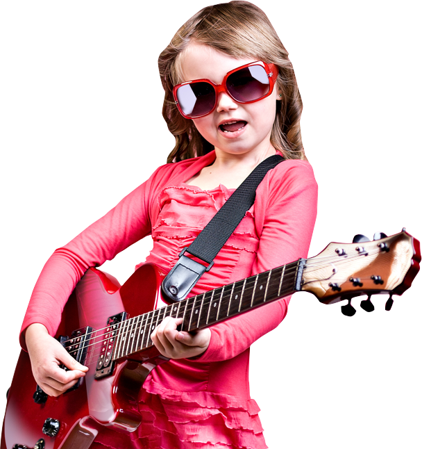Child PNG Image