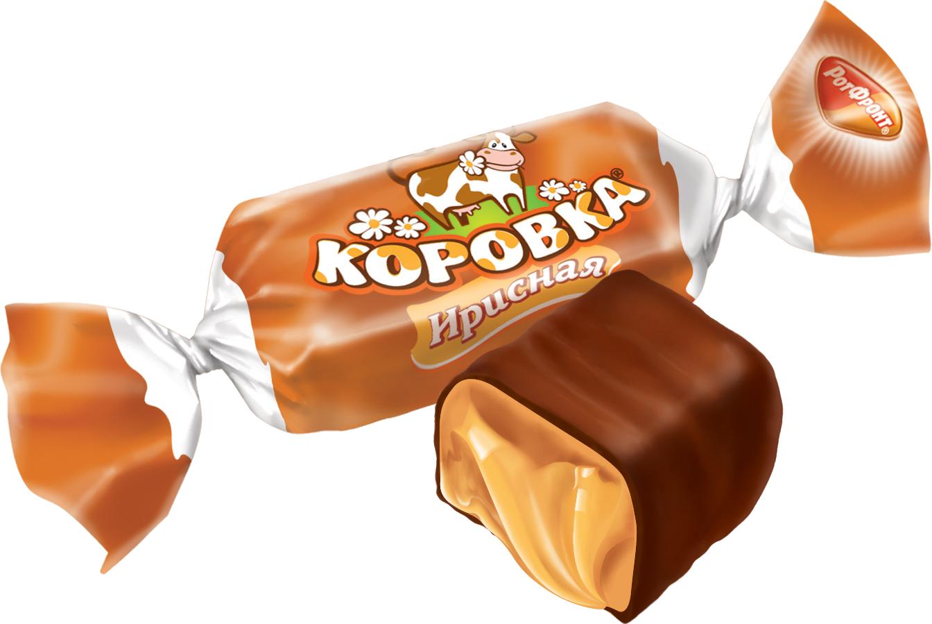 Chocolate Bonbon
