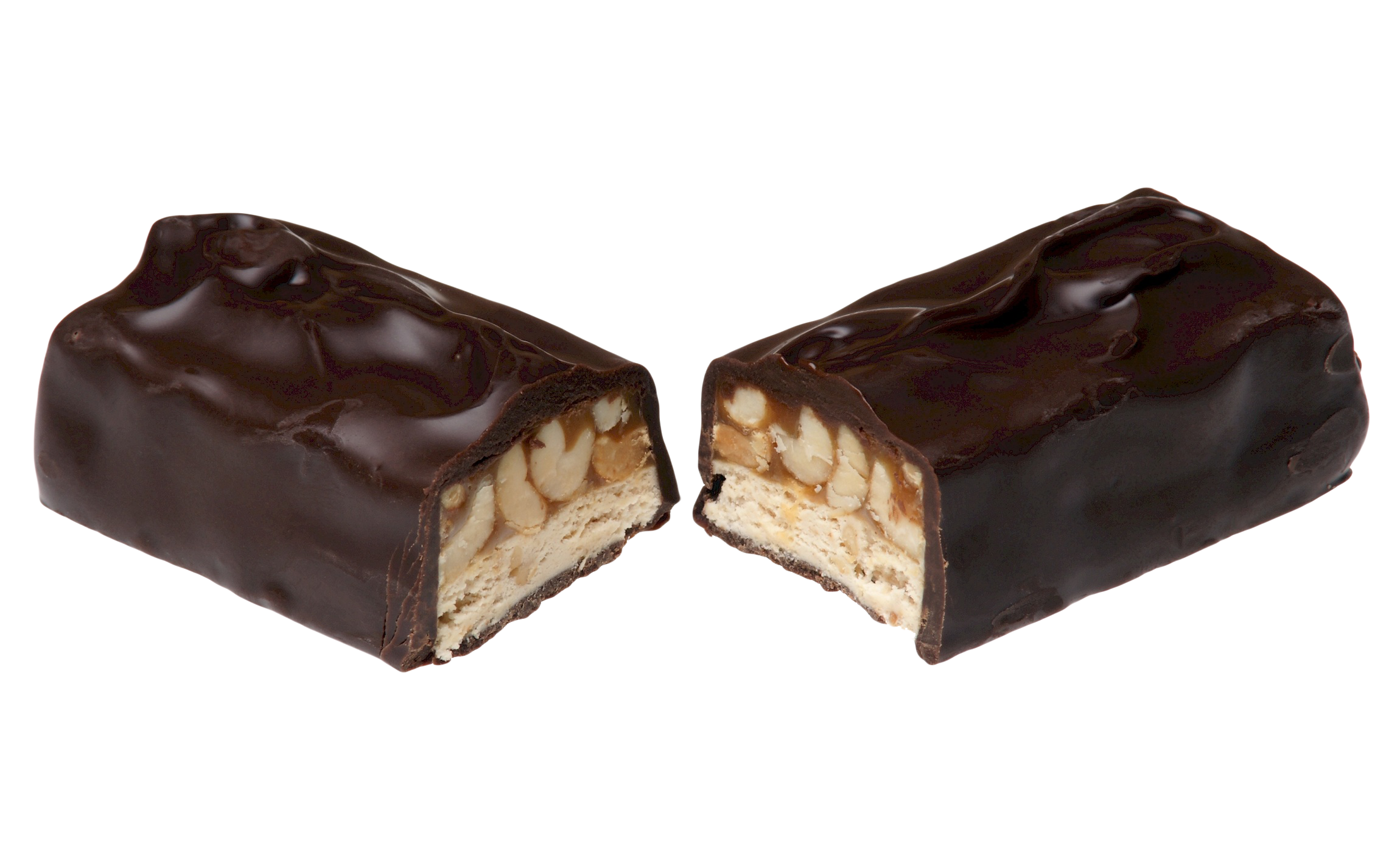 Chocolate Candy Bar PNG Image