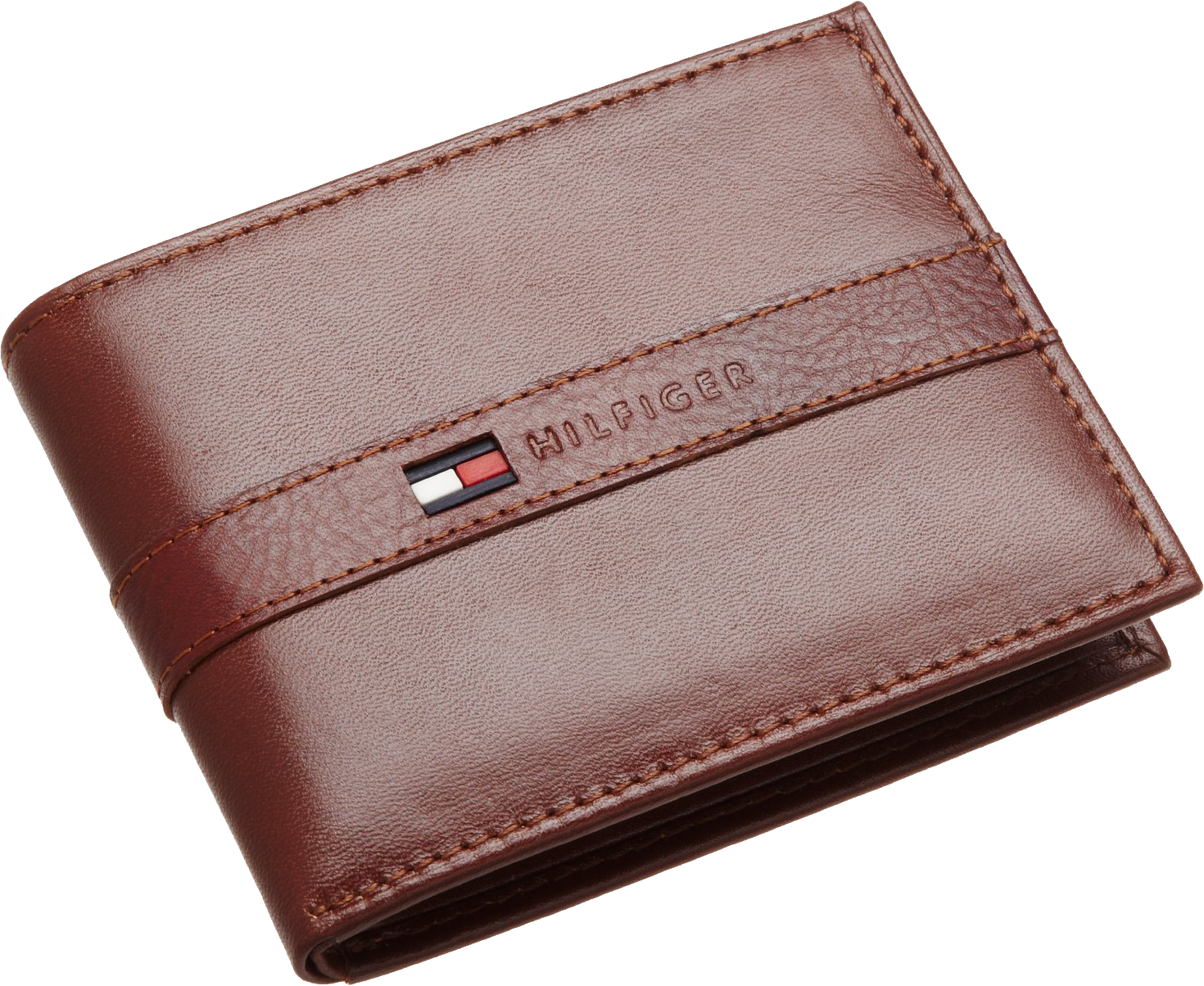 Chocolate Wallet PNG Image