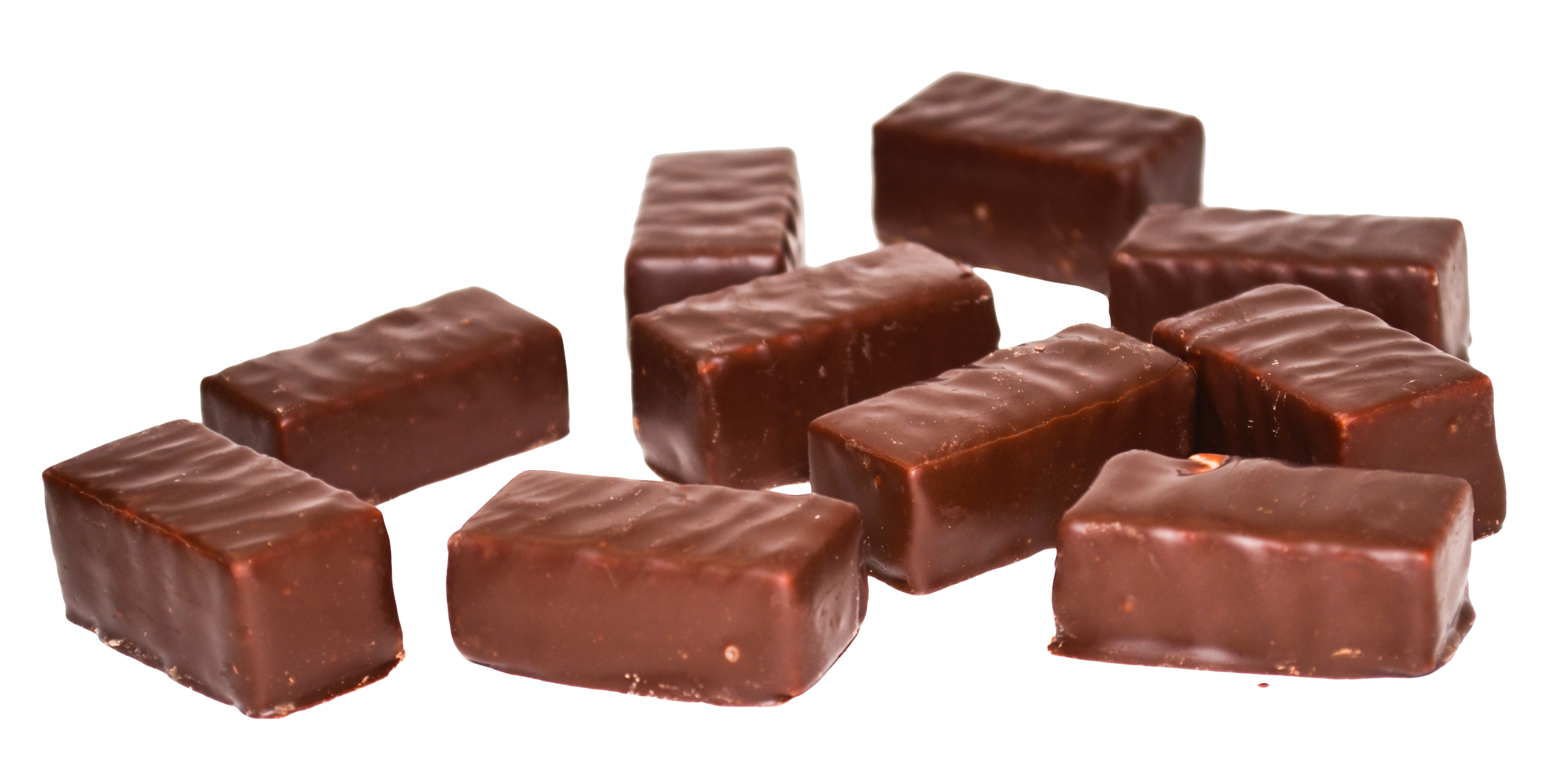 Chocolate PNG Image
