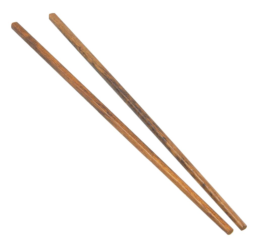 Chopsticks PNG Image