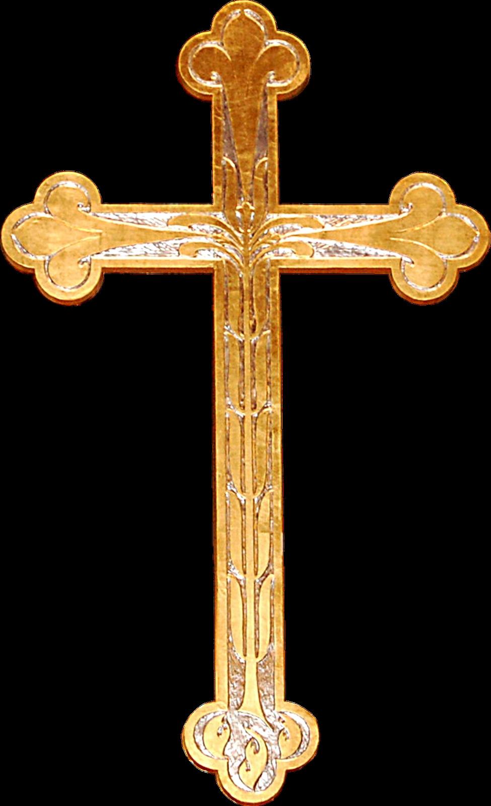 crucifix Fuck cross religion