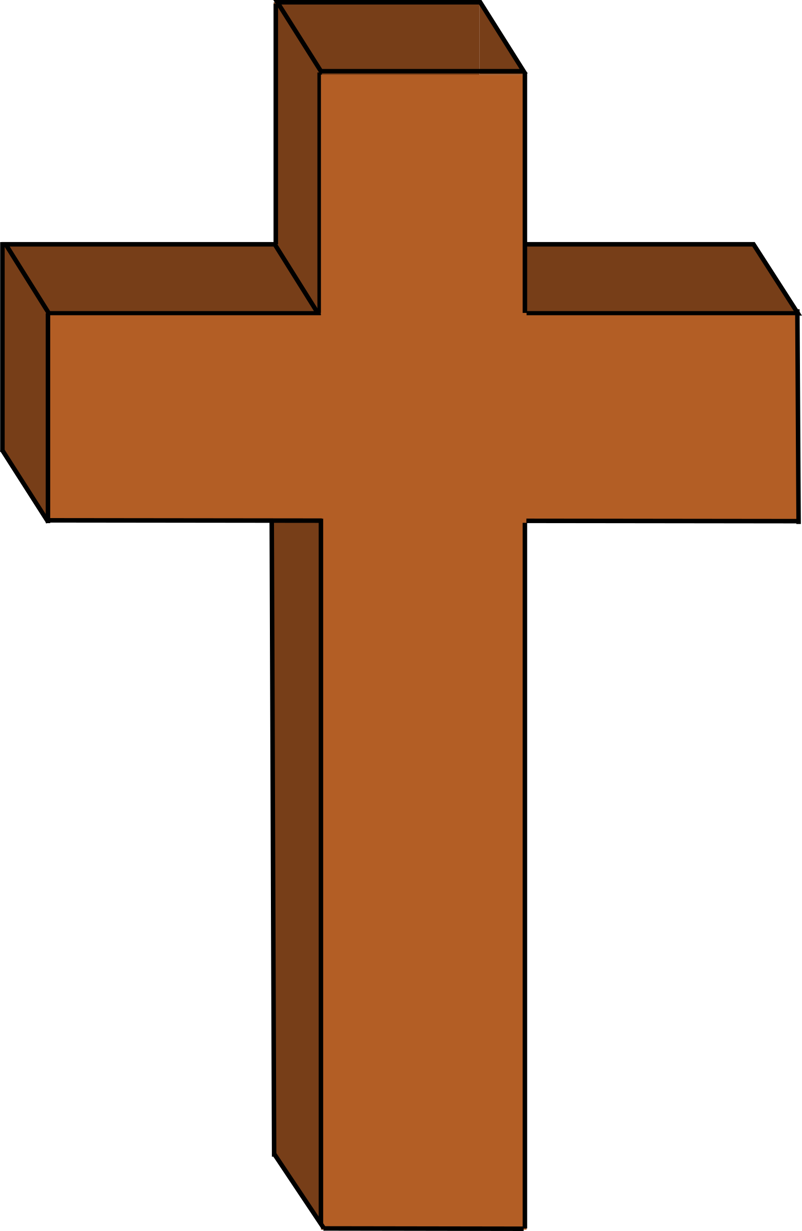 Christian Cross Png Image Purepng Free Transparent Cc0 Png Image