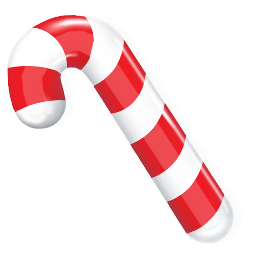 Christmas Candy Png.Christmas Candy Png Image Purepng Free Transparent Cc0
