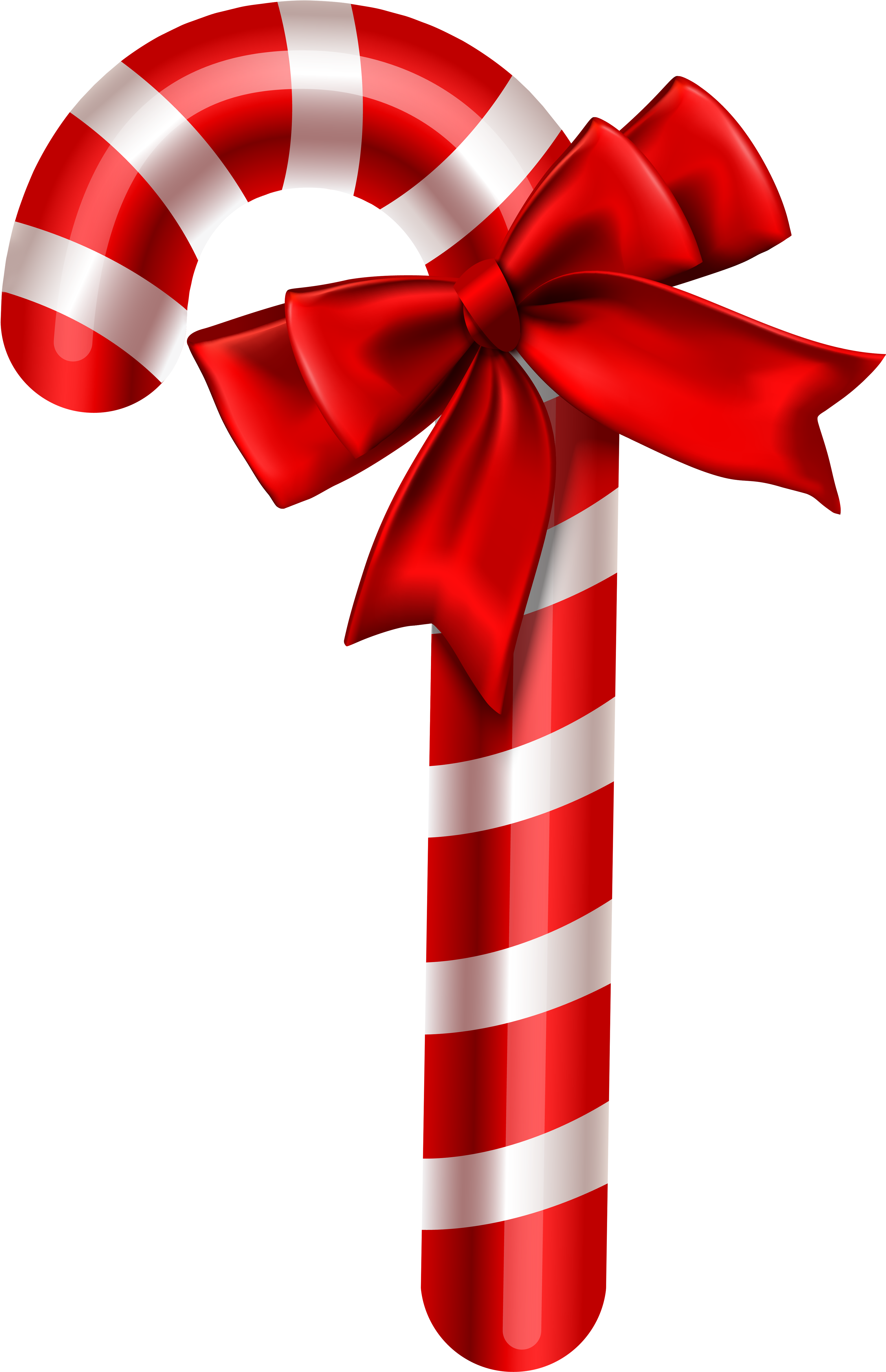 christmas candy png image purepng free transparent cc0 png image library - Christmas Candy