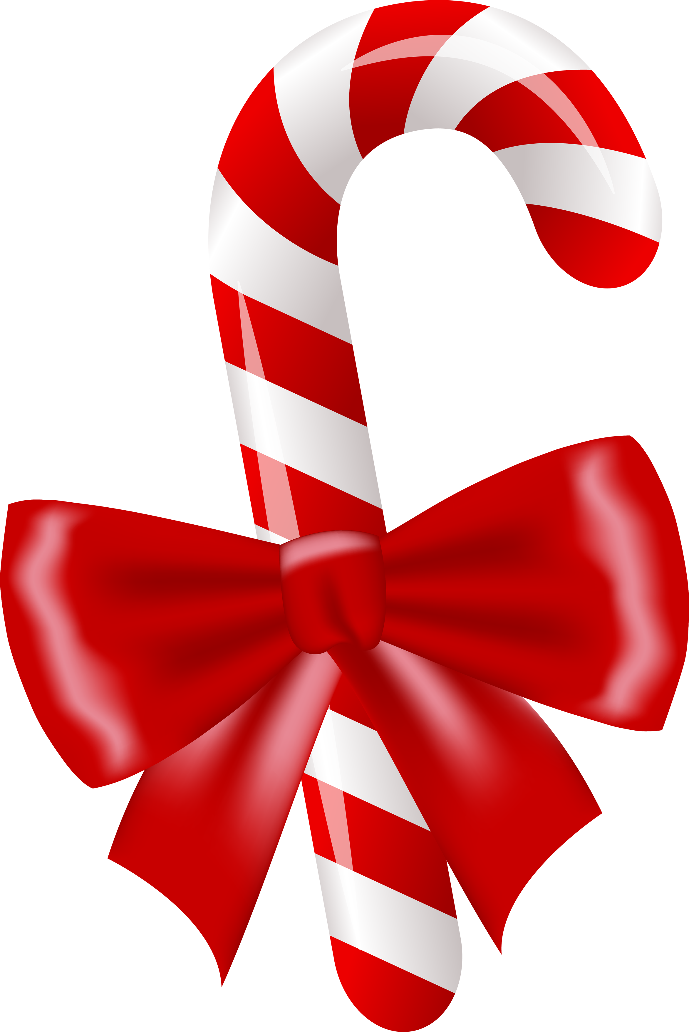 christmas candy png image purepng free transparent cc0 png image library - Candy Christmas