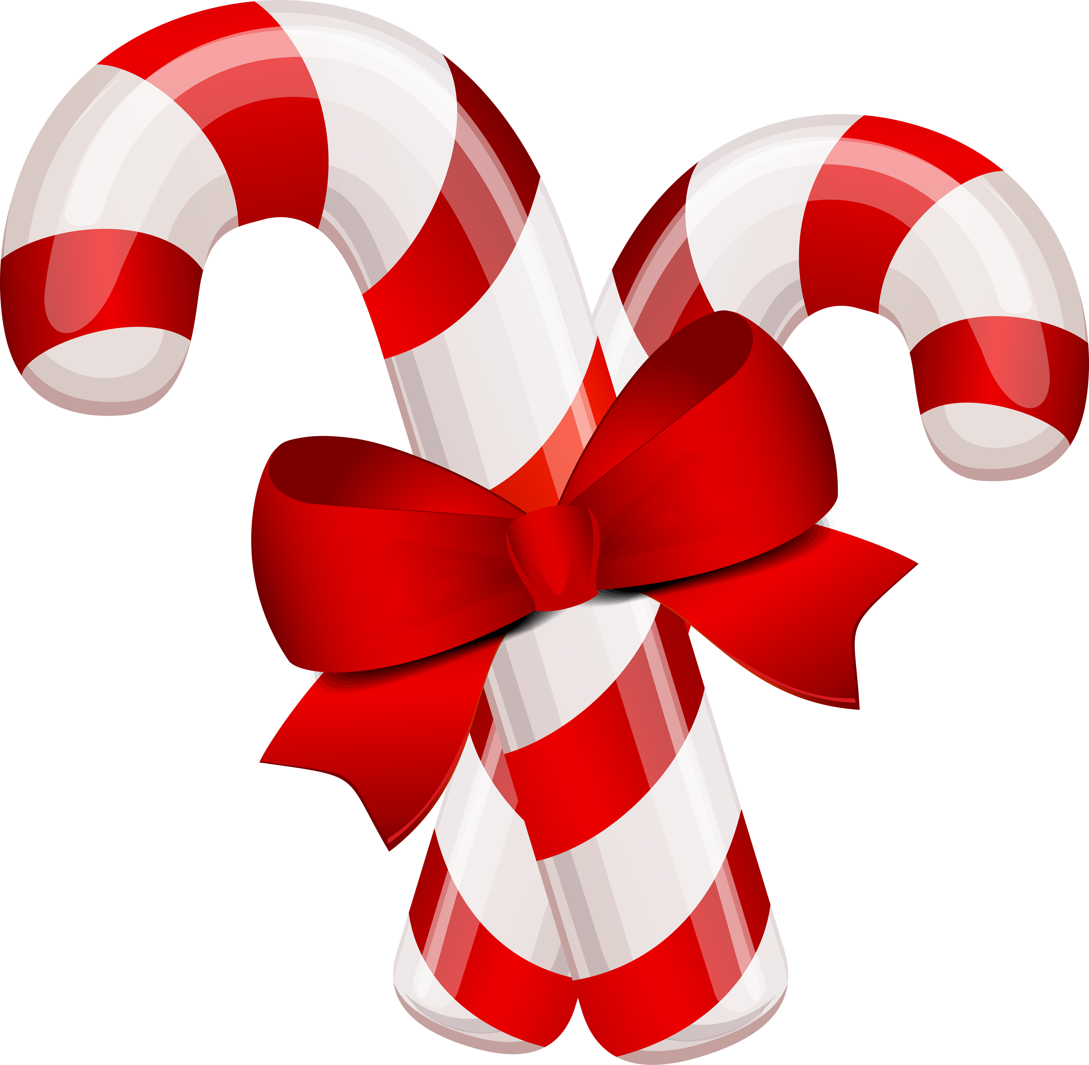 Christmas Candy PNG Image - PurePNG | Free transparent CC0 PNG Image ...