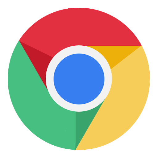 Download Chrome Icon Android Kitkat PNG Image for Free
