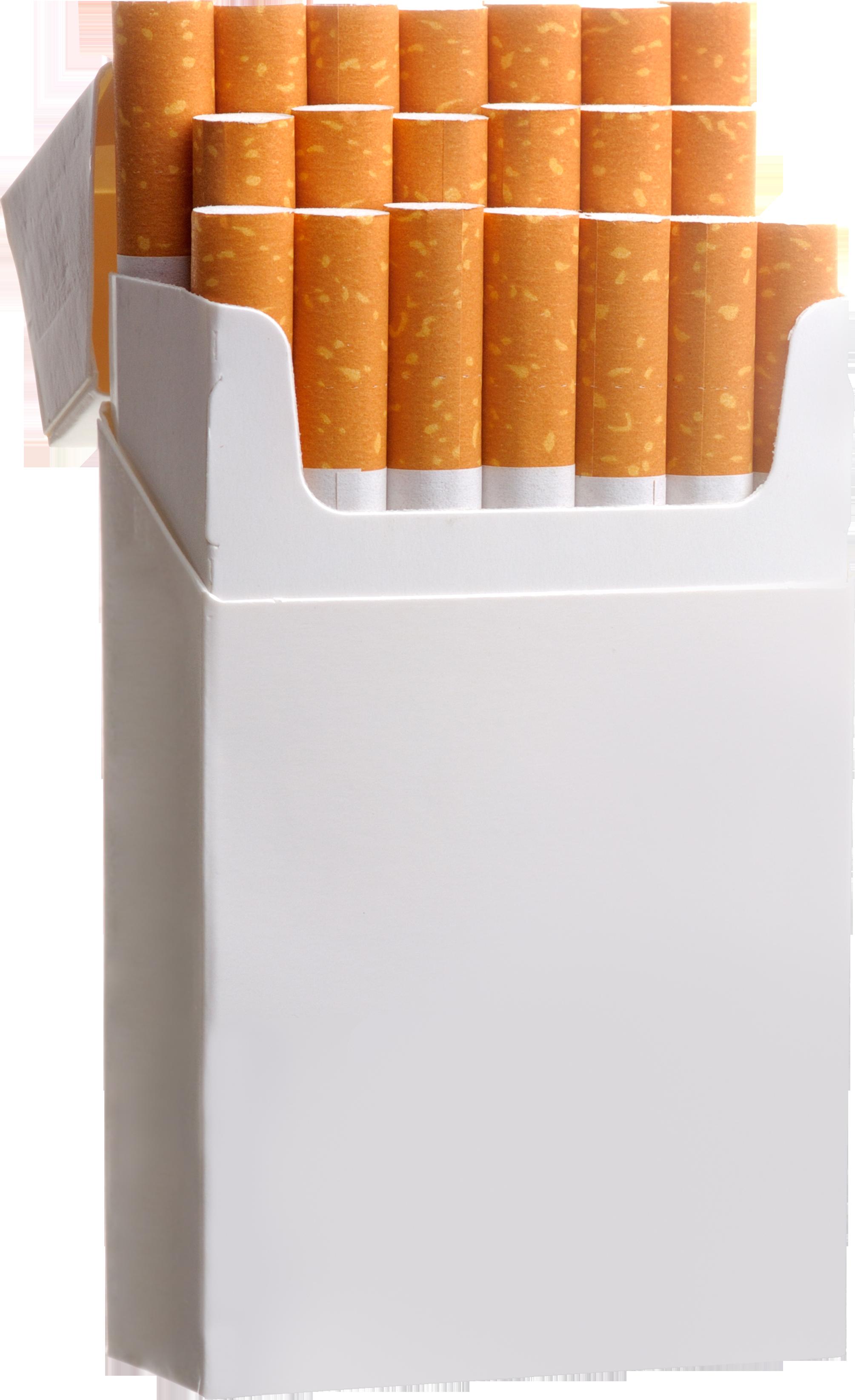 Cigarette Pack PNG Image - PurePNG | Free transparent CC0 ...