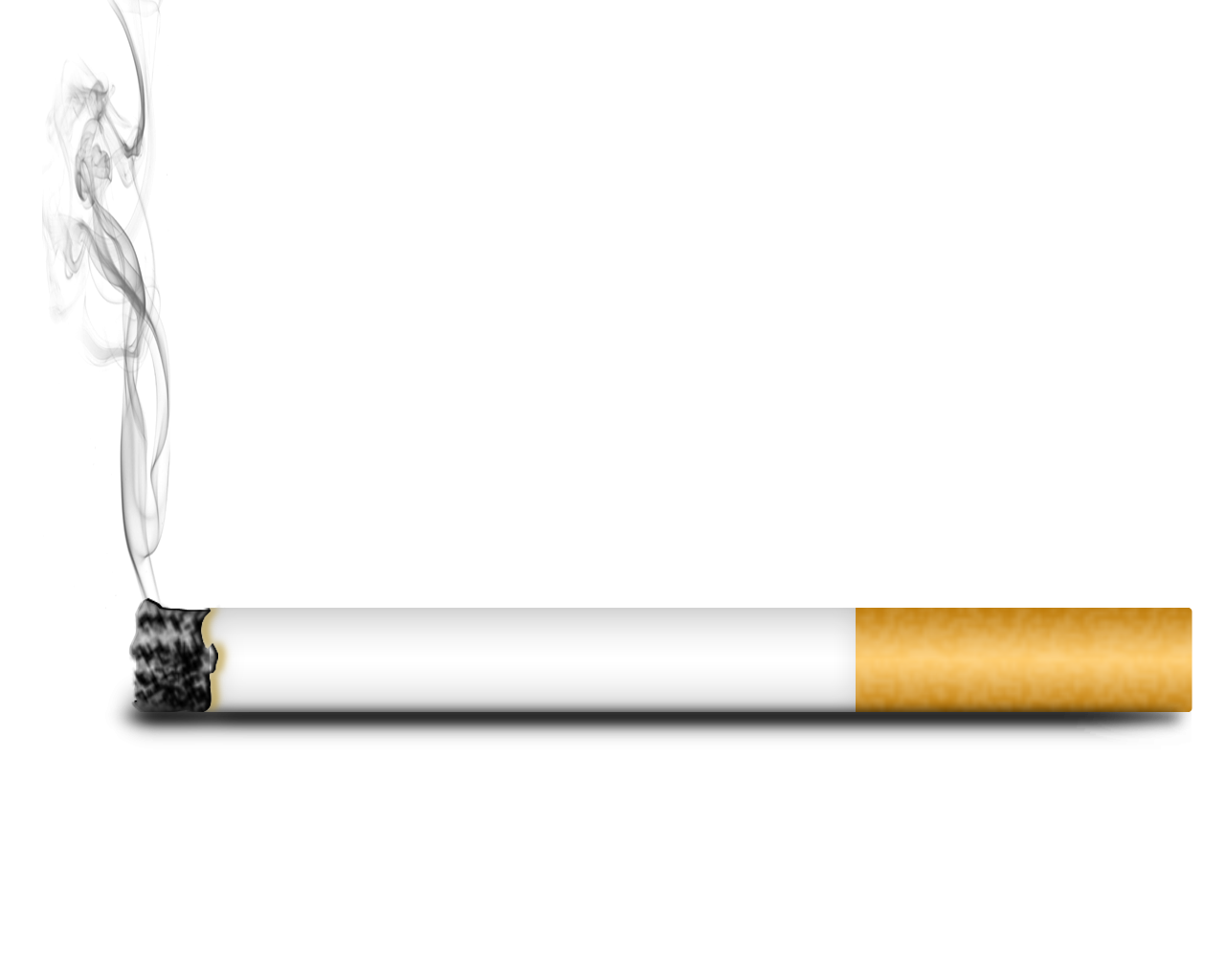 Cigarette PNG Image - PurePNG | Free transparent CC0 PNG ...