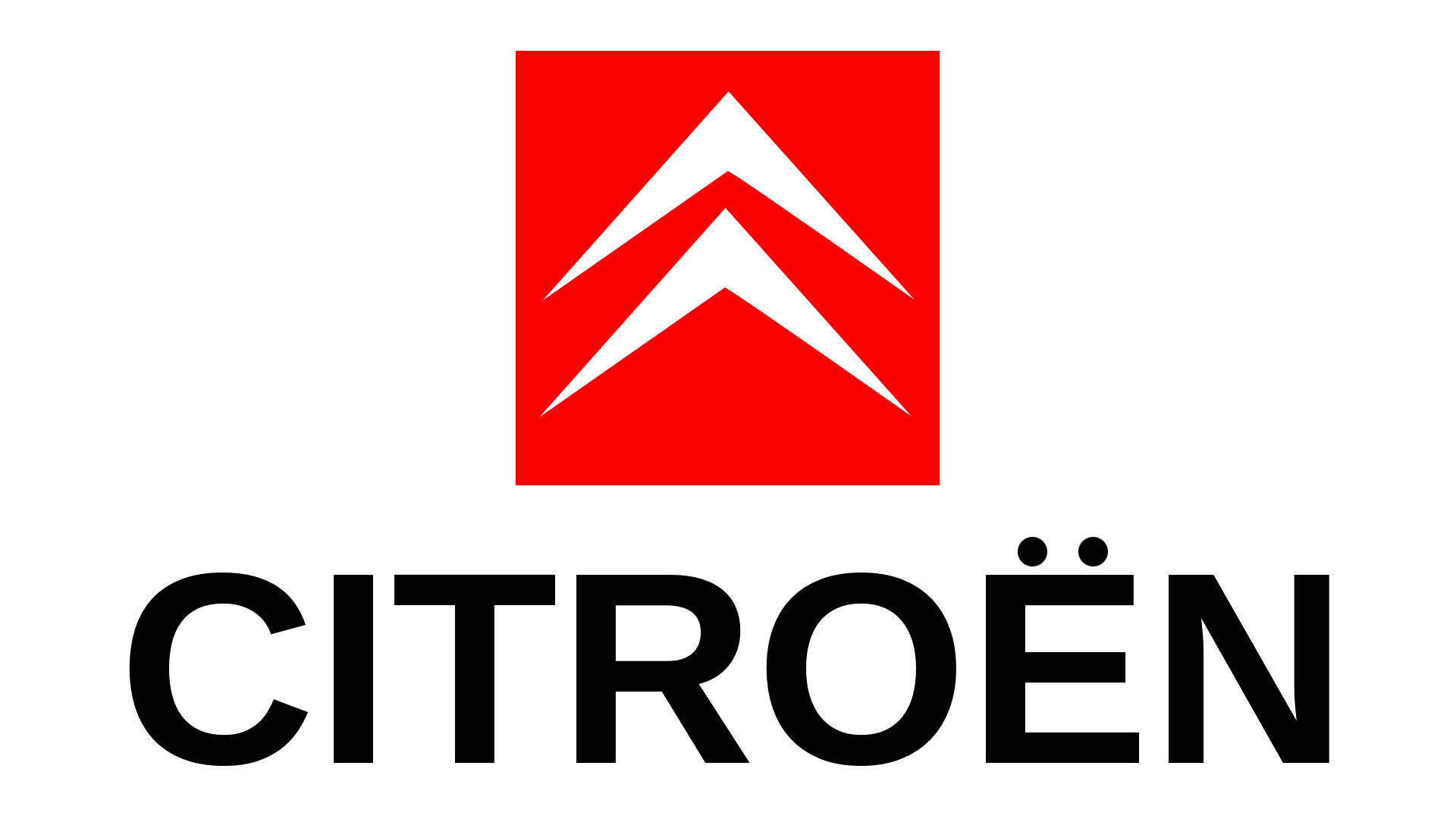 Big Explosion Png Png Image Purepng: Citroen Logo PNG Image - PurePNG