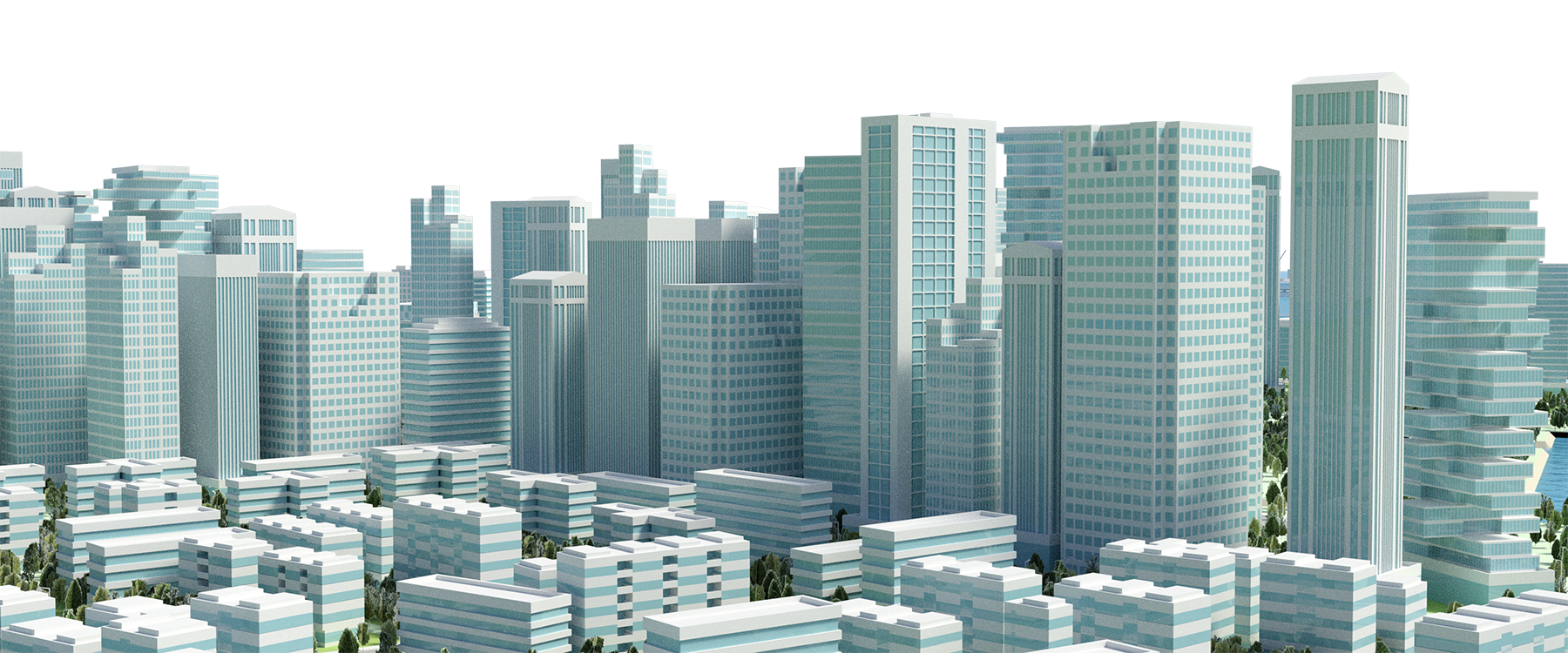 Download City Buildings Png Image For Free Building skyline skyscraper architecture, building illustration. download city buildings png image for free