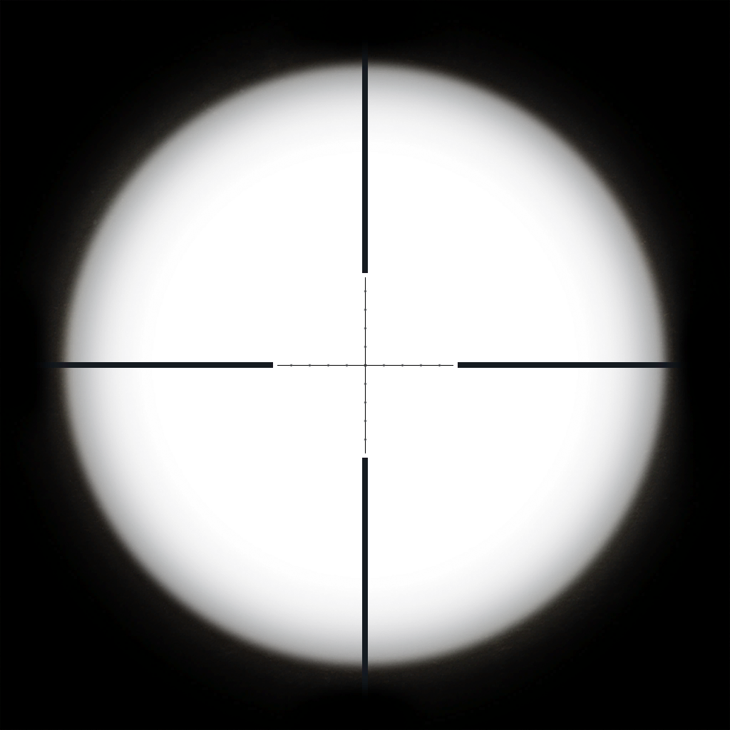 Classic Aimpoint