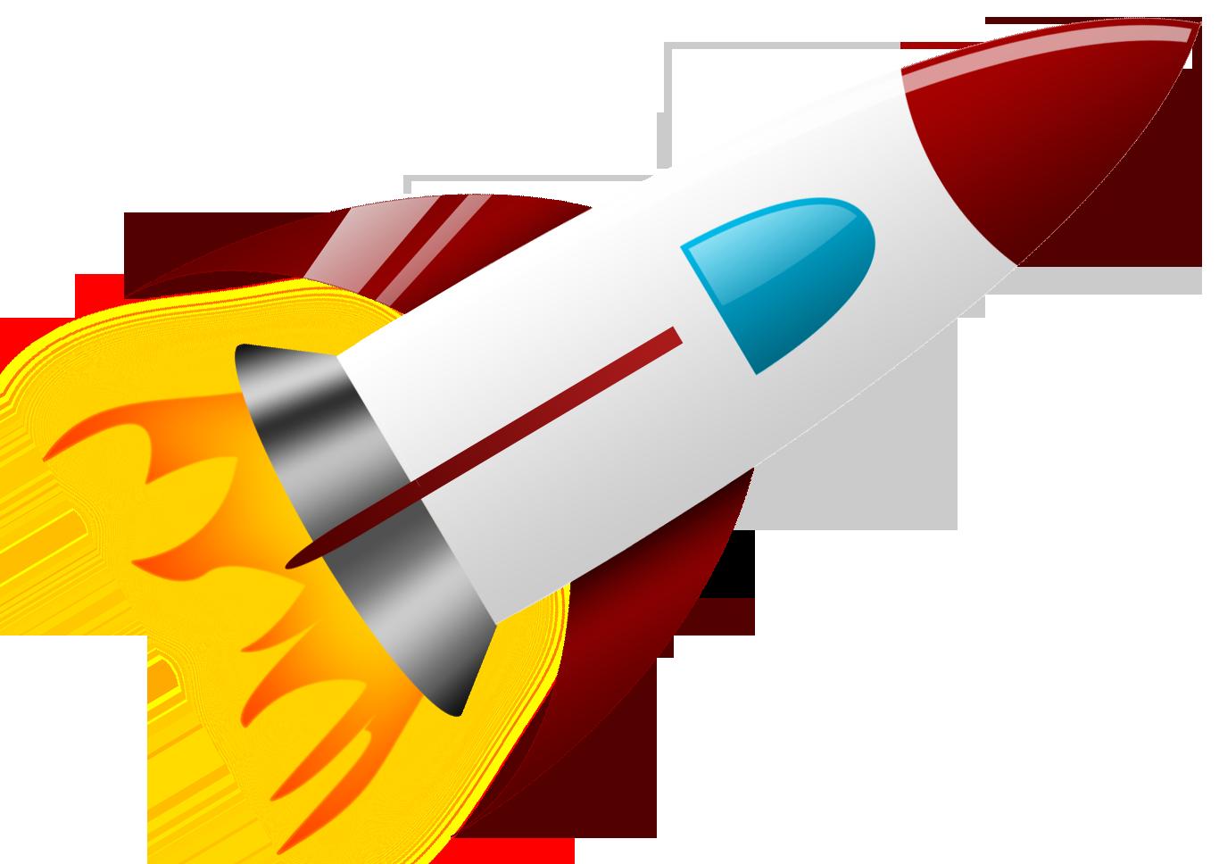 clipart rocket png image purepng free transparent cc0 Fire Truck Drawing Basic Fire Truck Clip Art
