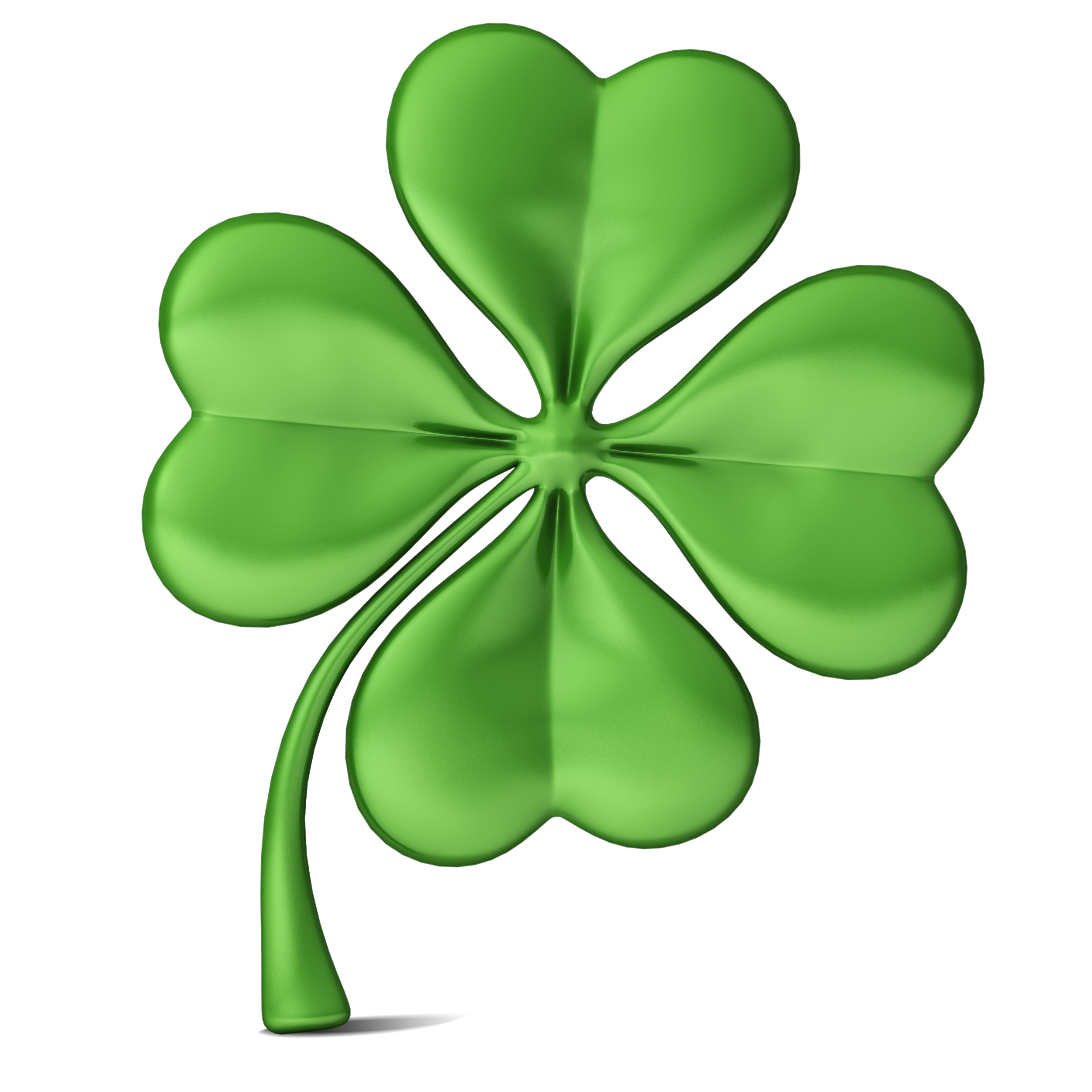 Clover PNG Image
