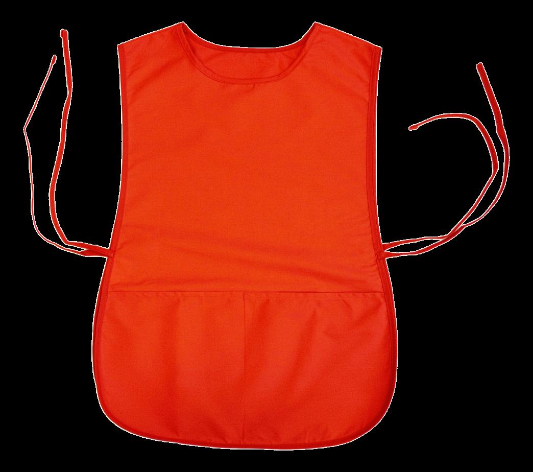 Cobbler Apron 2 Pockets