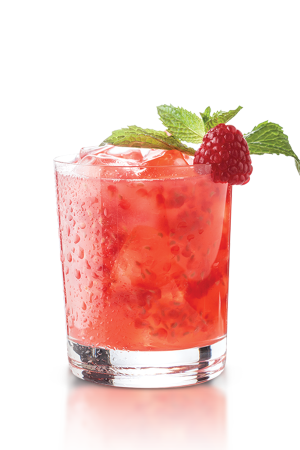 cocktail png image purepng free transparent cc0 png